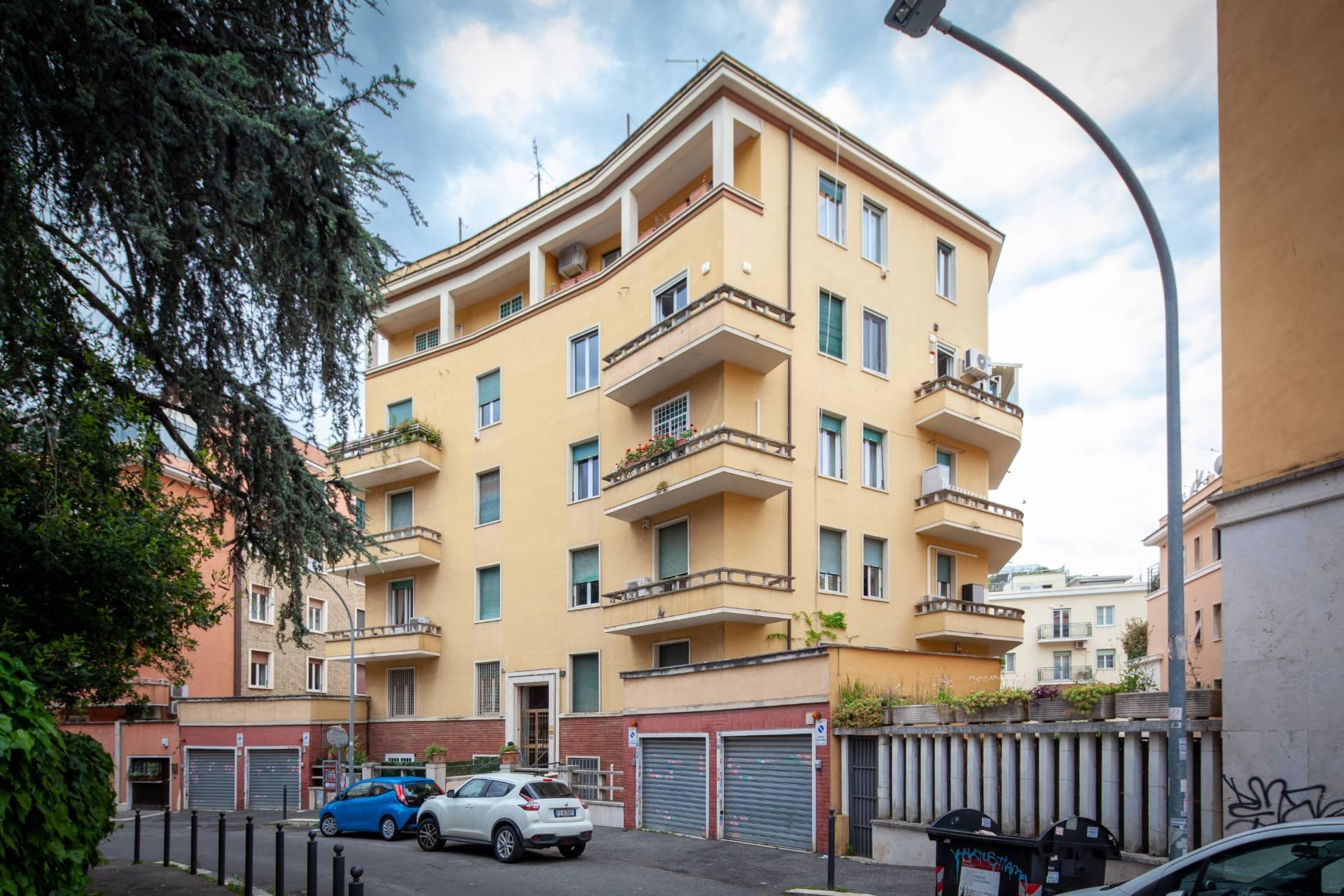 Appartamento in Vendita a Roma: 5 locali, 188 mq - Foto 13