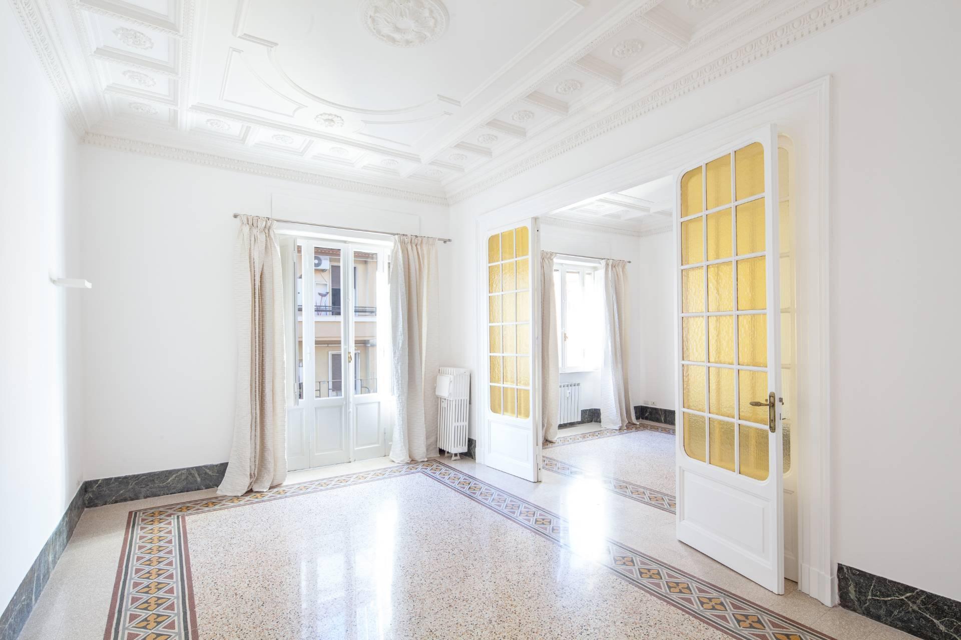 Appartamento in Vendita a Roma: 5 locali, 170 mq - Foto 3
