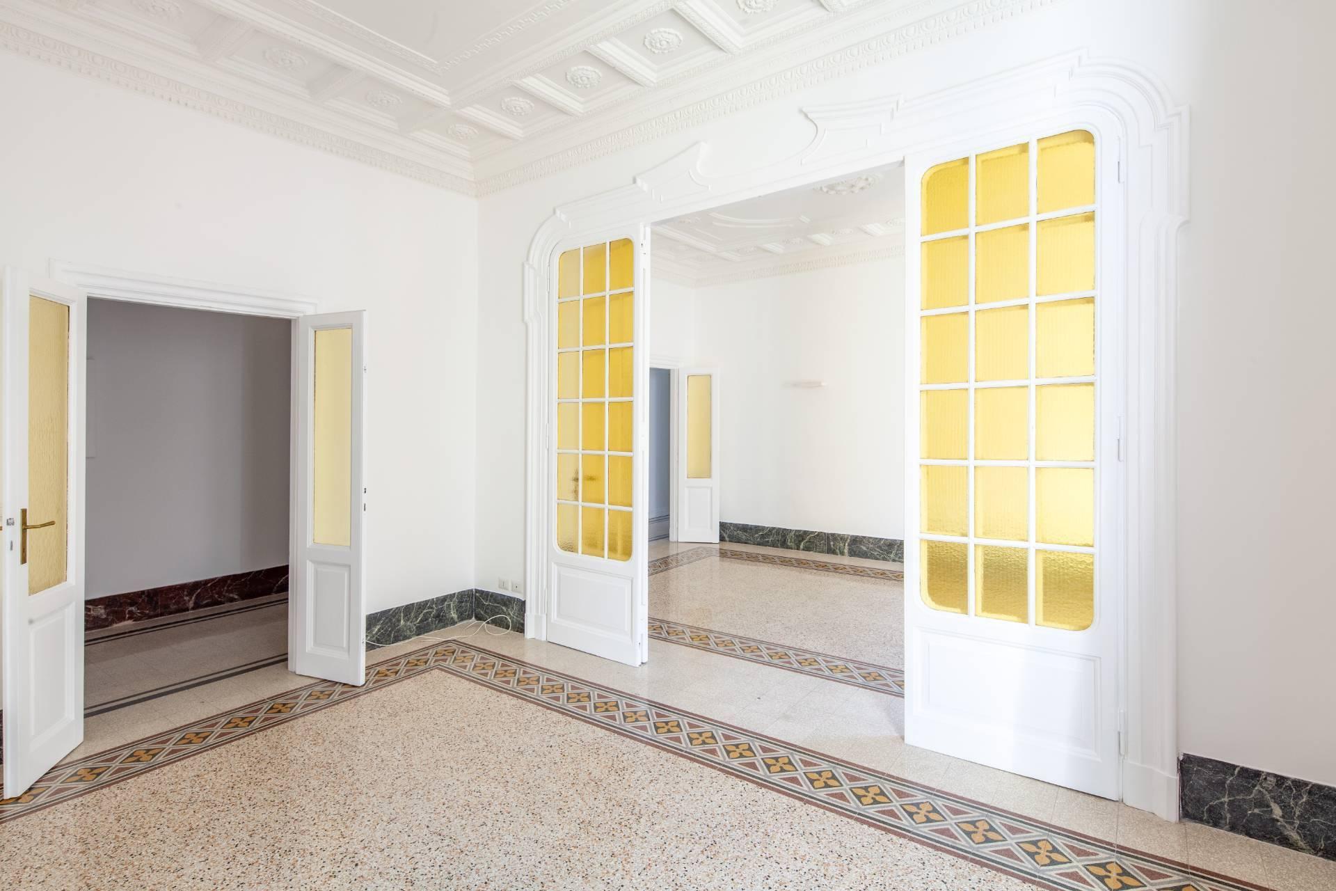 Appartamento in Vendita a Roma: 5 locali, 170 mq - Foto 4