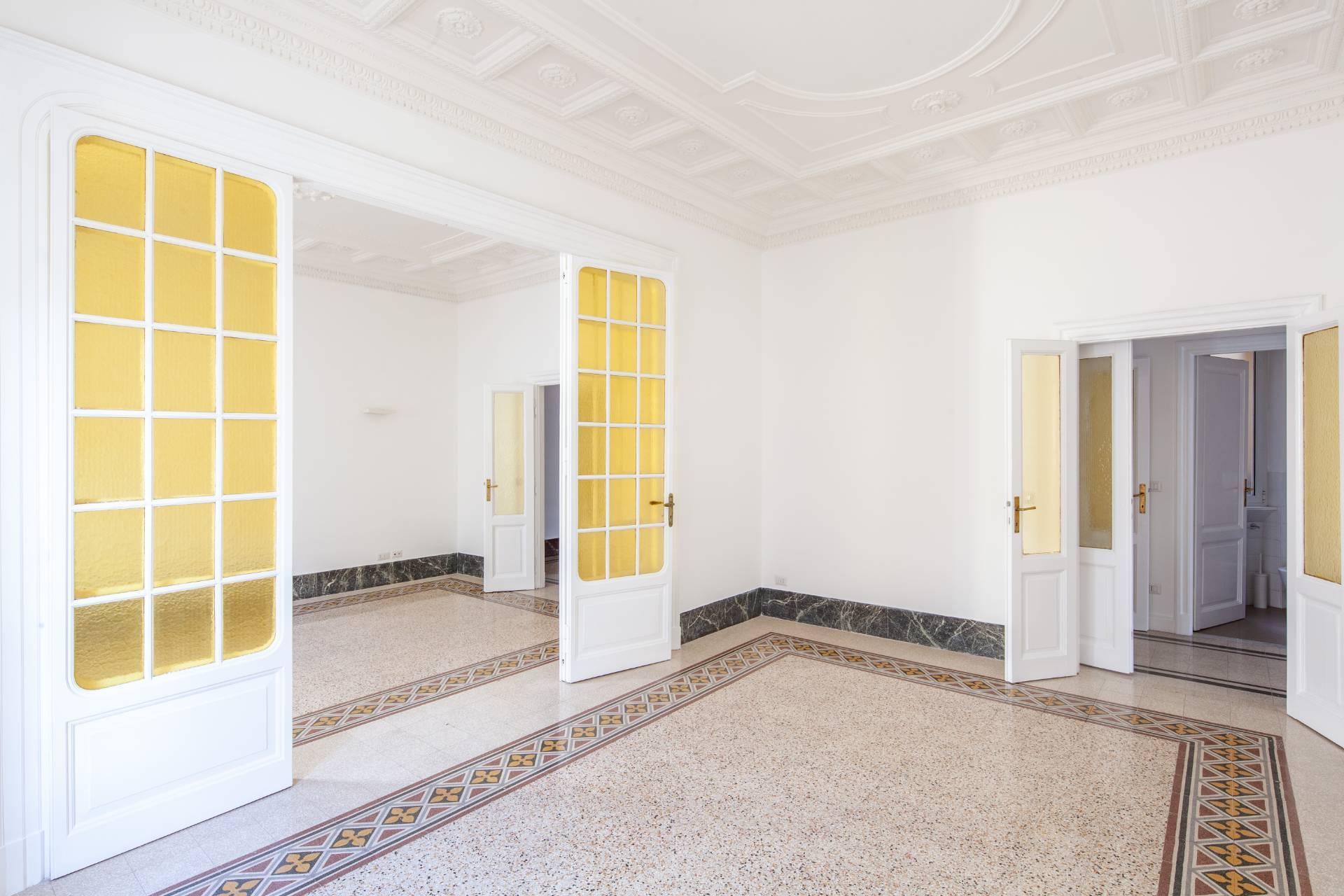 Appartamento in Vendita a Roma: 5 locali, 170 mq - Foto 5