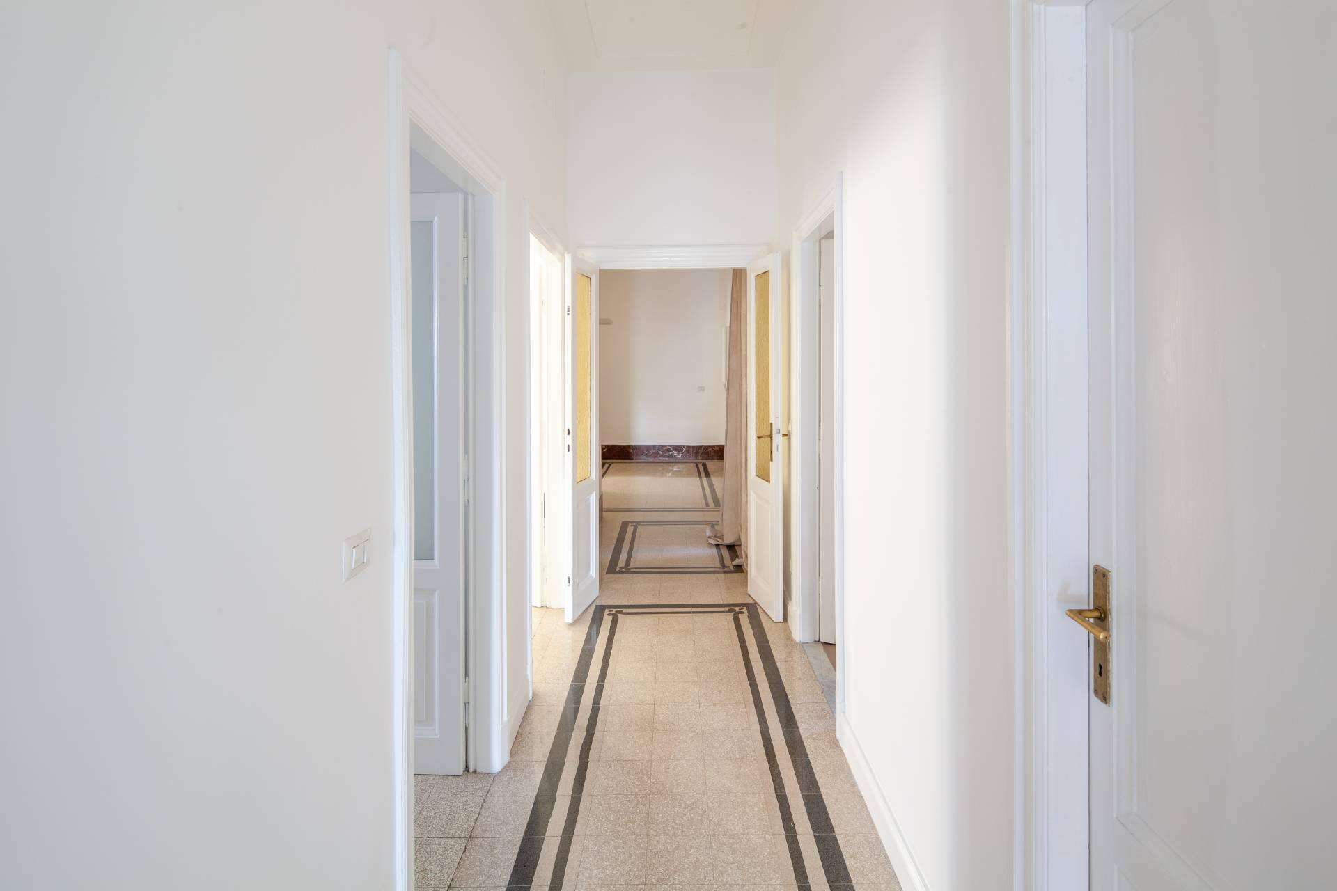 Appartamento in Vendita a Roma: 5 locali, 170 mq - Foto 6