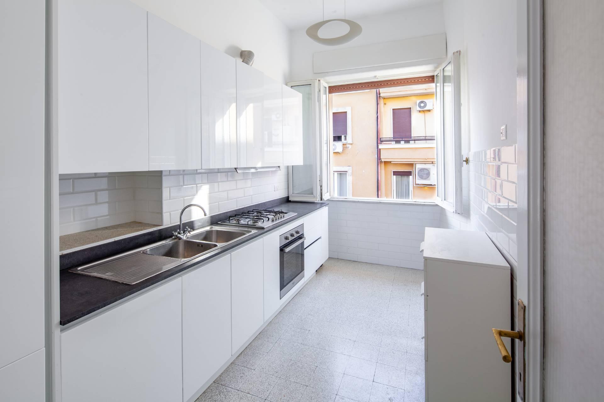 Appartamento in Vendita a Roma: 5 locali, 170 mq - Foto 7