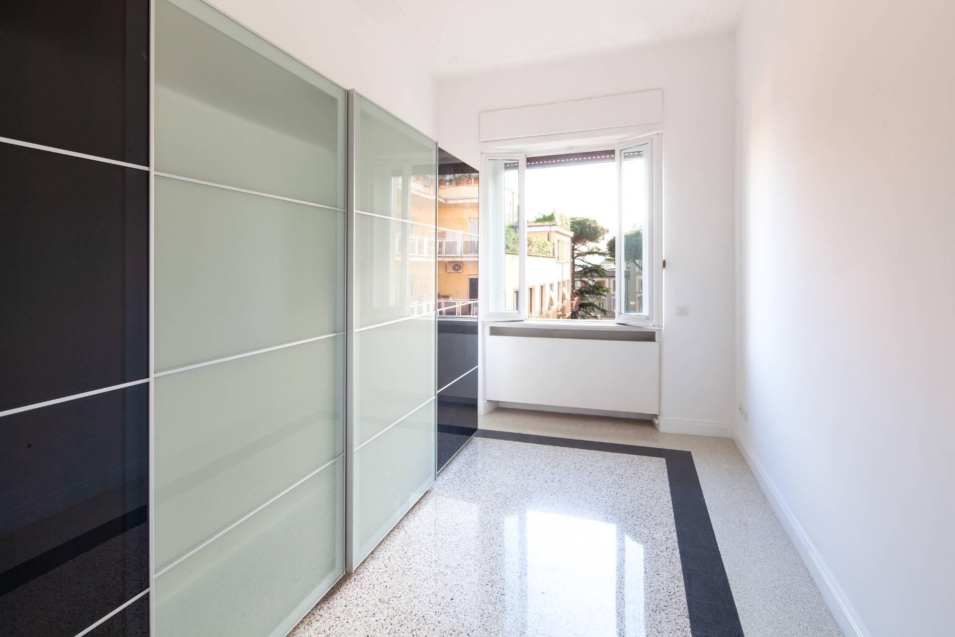 Appartamento in Vendita a Roma: 5 locali, 170 mq - Foto 10