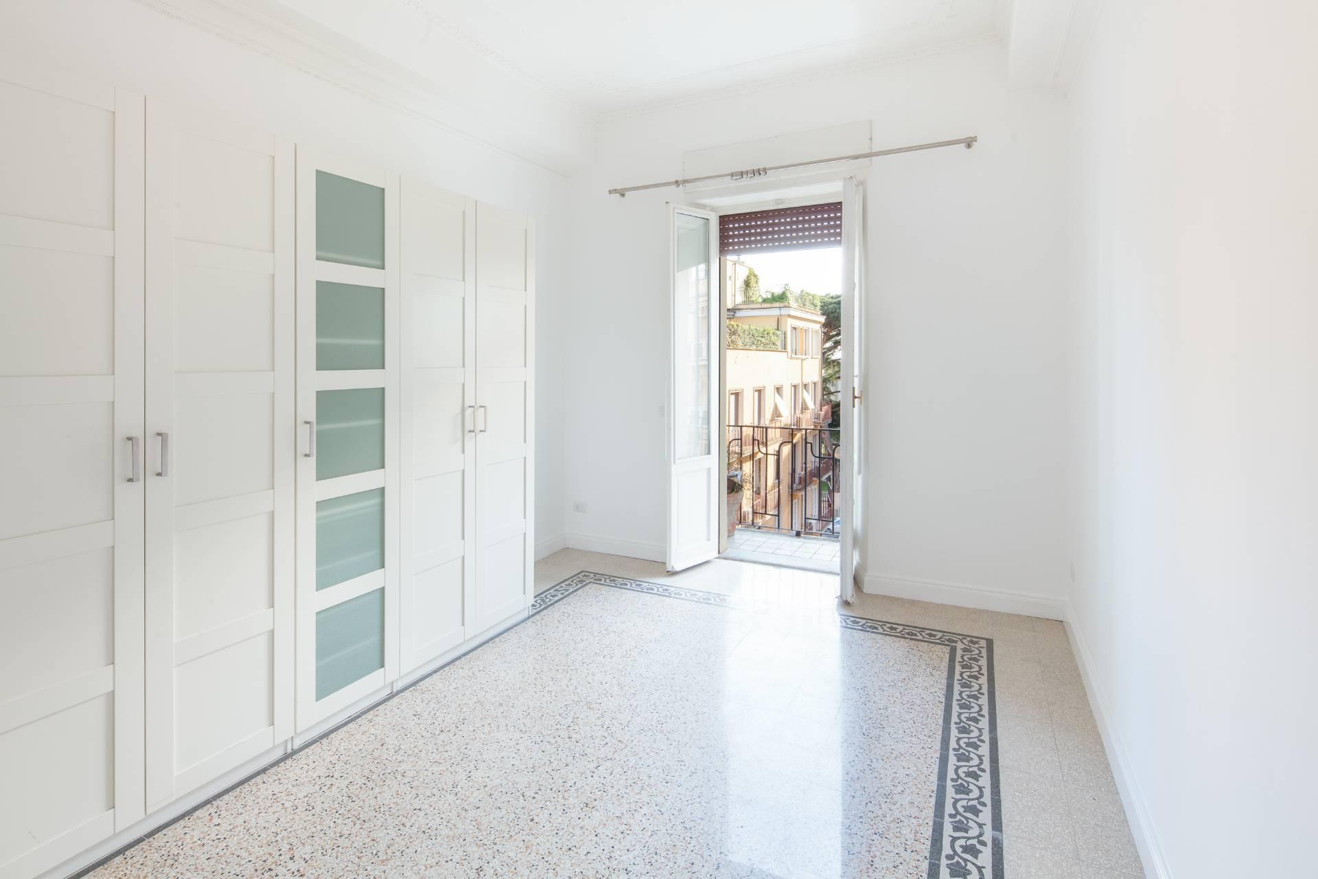 Appartamento in Vendita a Roma: 5 locali, 170 mq - Foto 11
