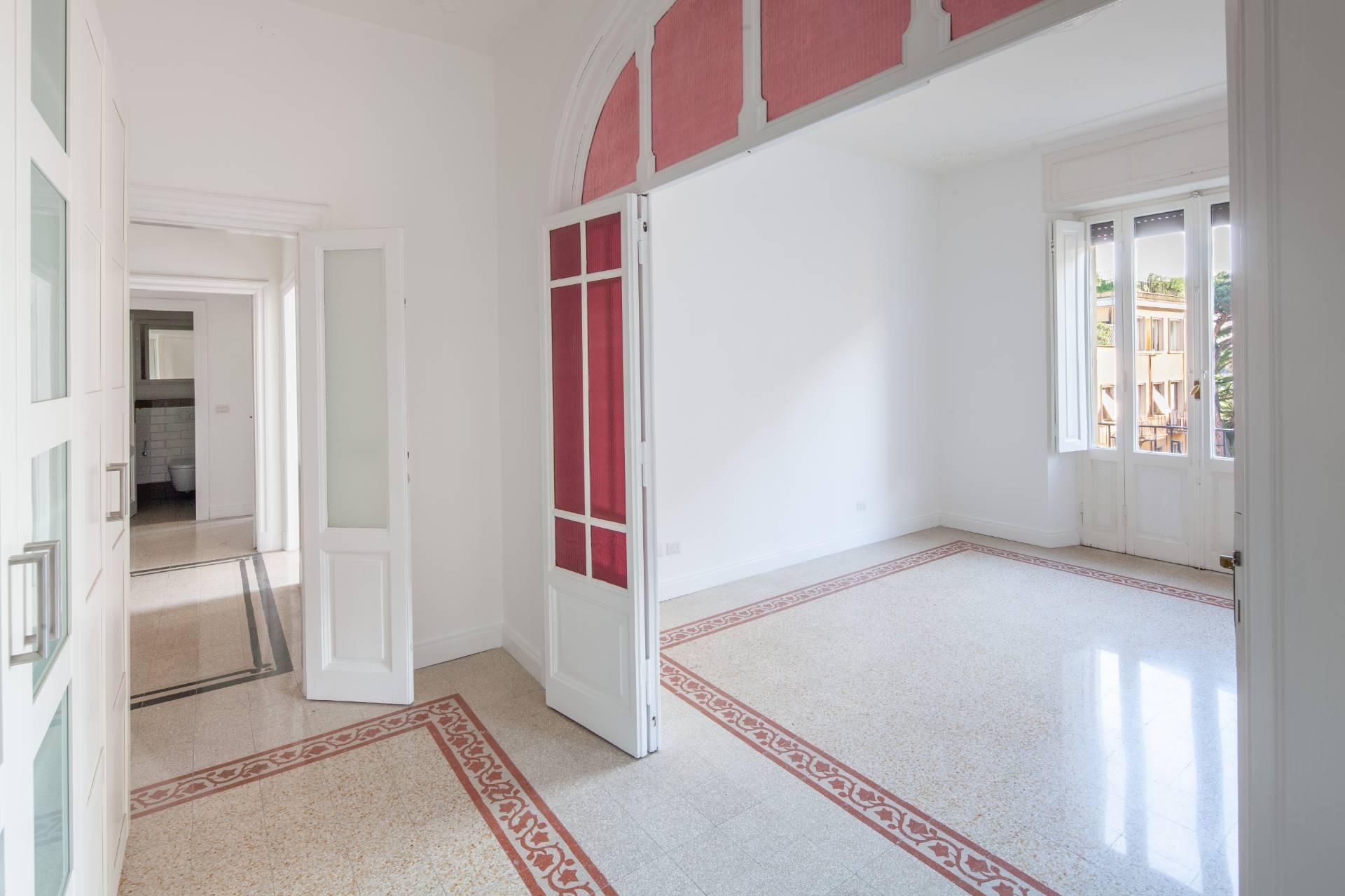 Appartamento in Vendita a Roma: 5 locali, 170 mq - Foto 12