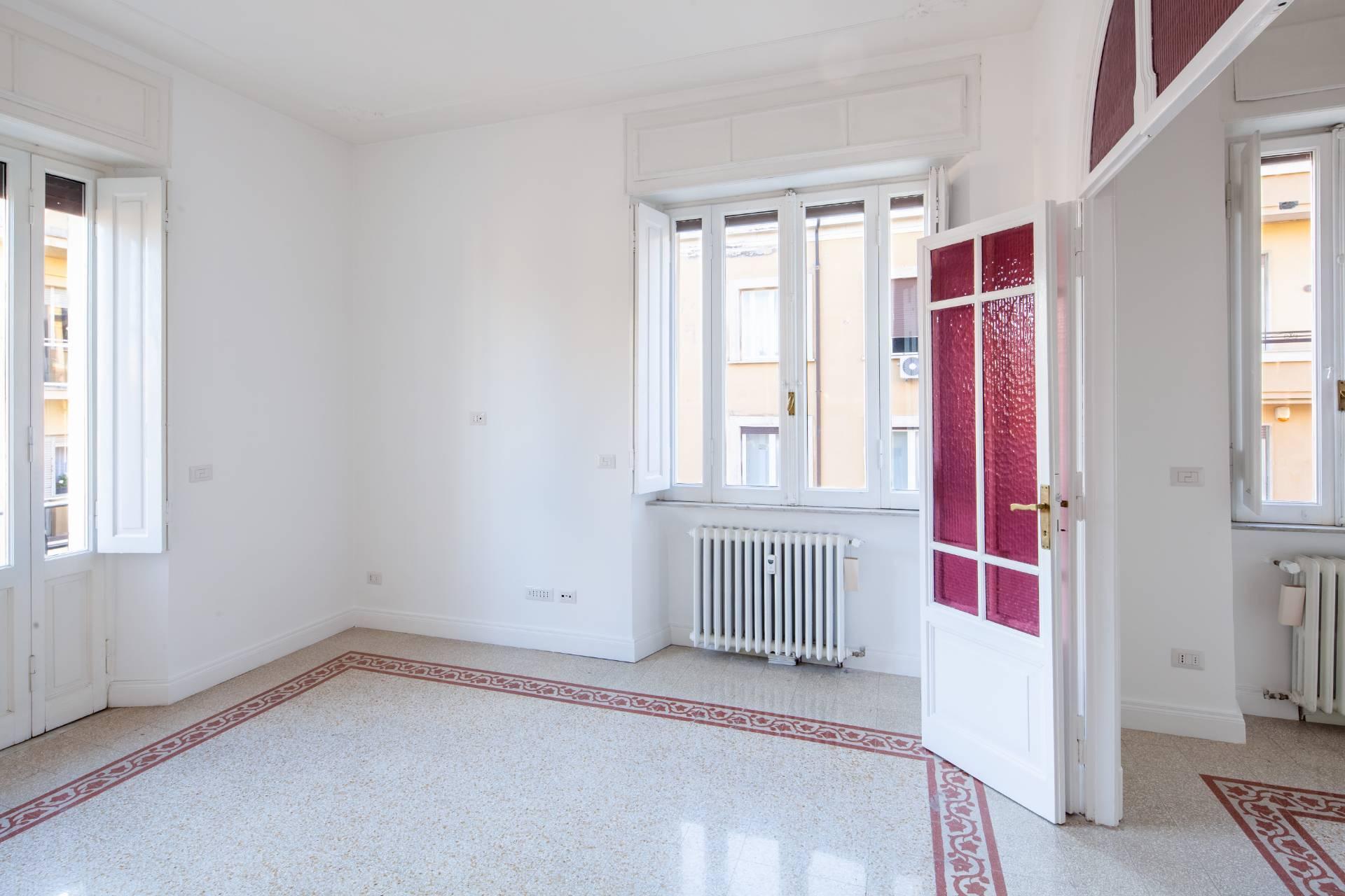 Appartamento in Vendita a Roma: 5 locali, 170 mq - Foto 13
