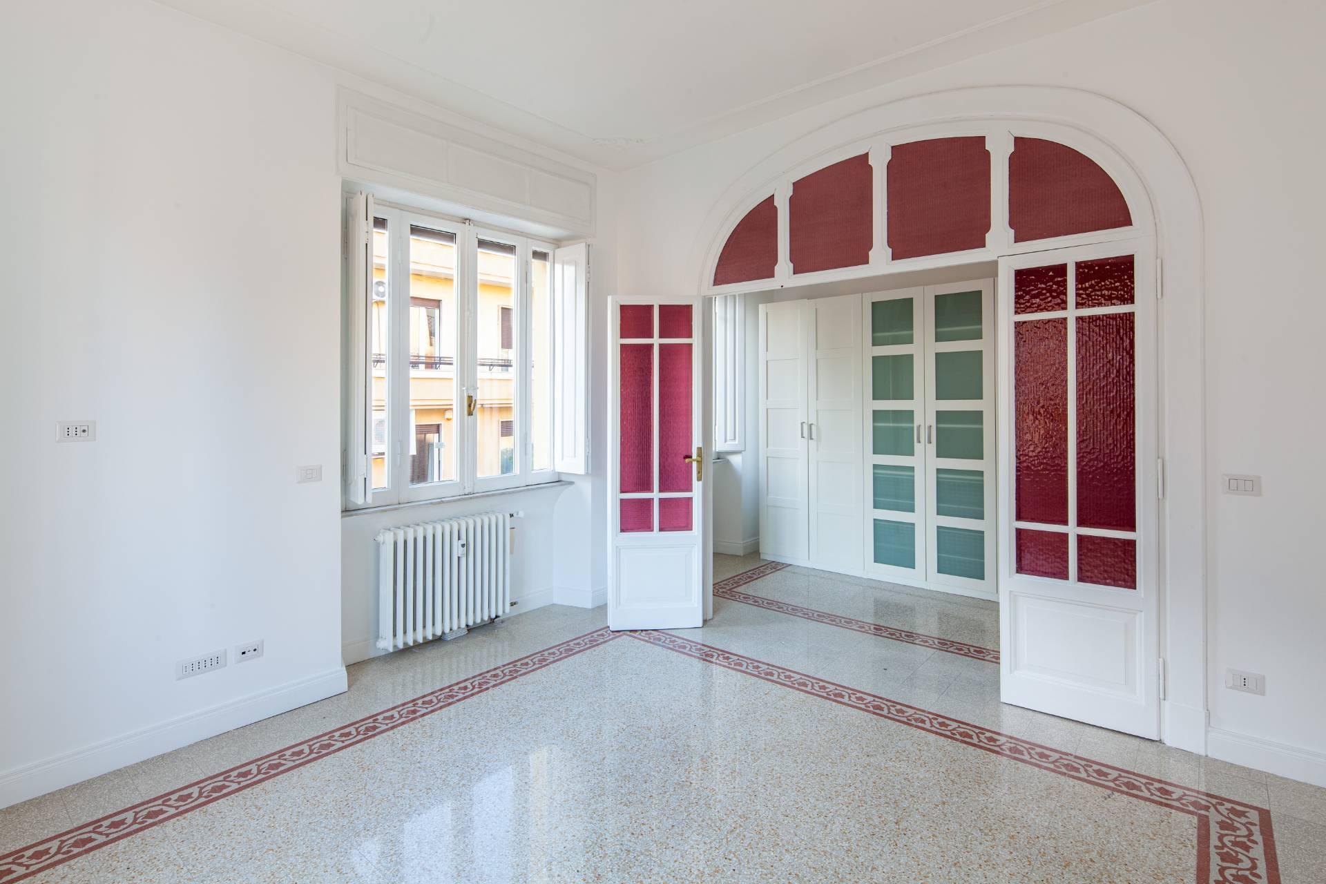 Appartamento in Vendita a Roma: 5 locali, 170 mq - Foto 14