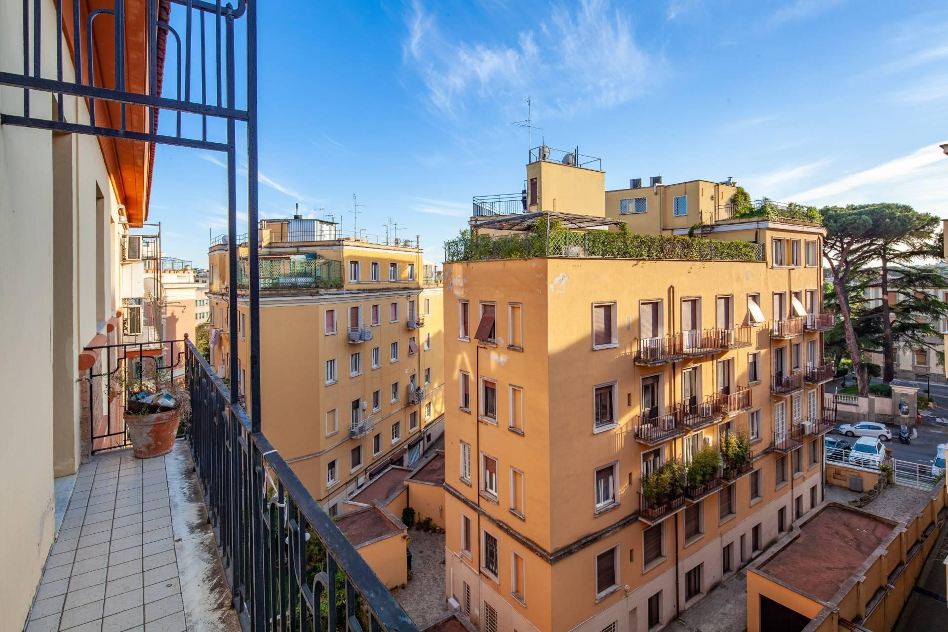 Appartamento in Vendita a Roma: 5 locali, 170 mq - Foto 15