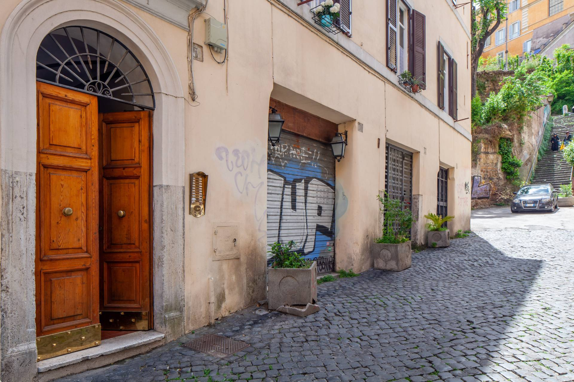 Appartamento in Vendita a Roma: 2 locali, 60 mq - Foto 9