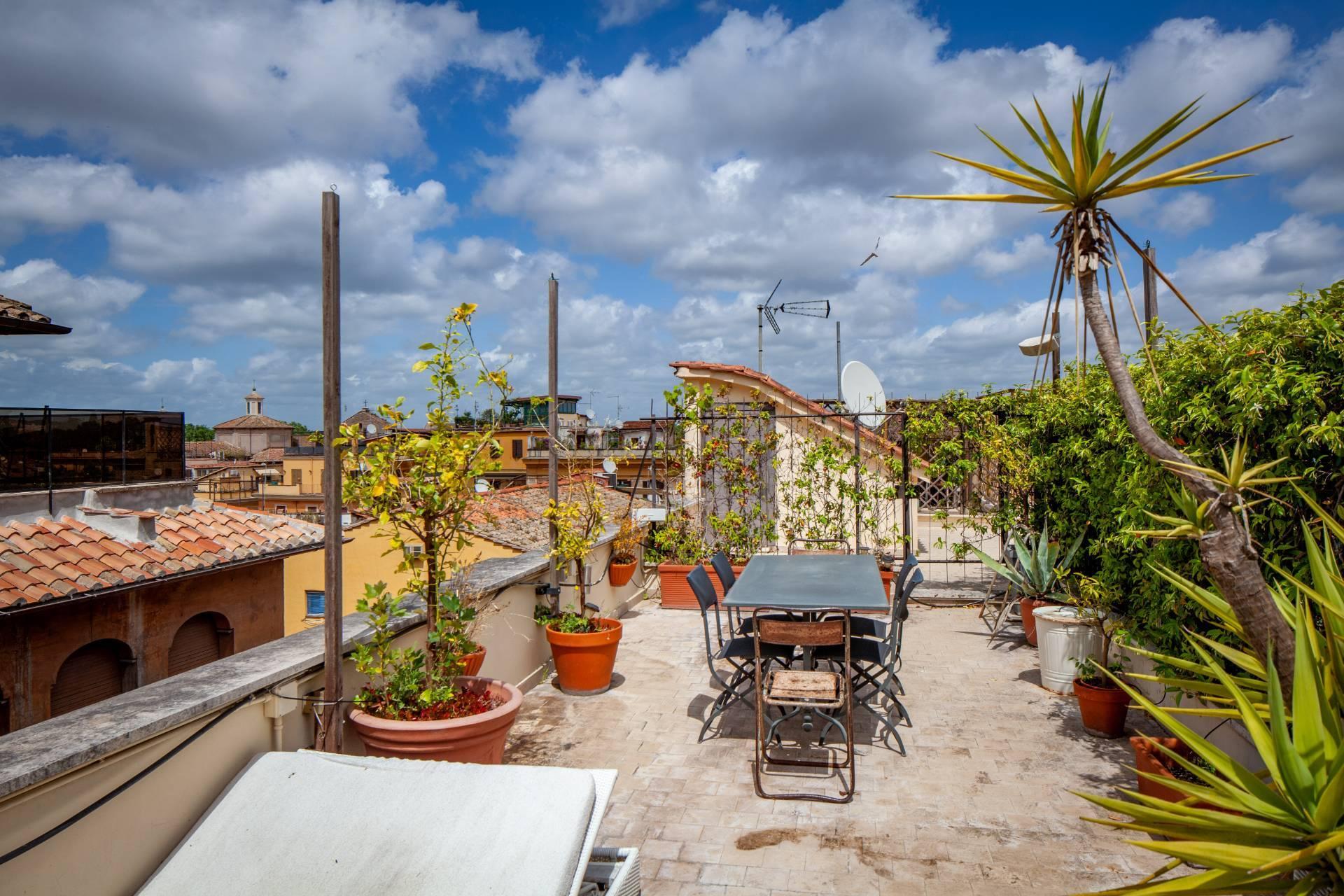 Appartamento in Vendita a Roma: 2 locali, 60 mq - Foto 2