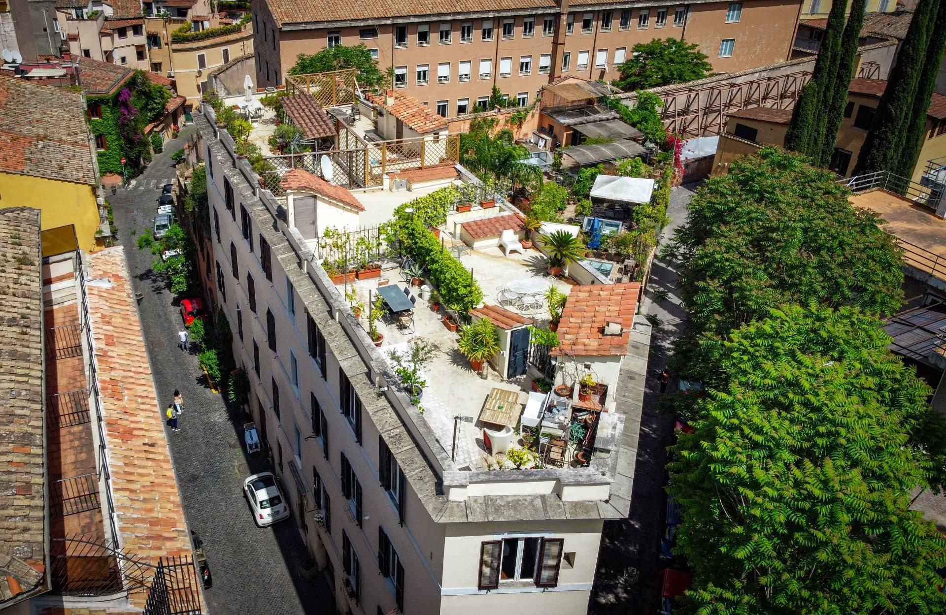 Appartamento in Vendita a Roma: 2 locali, 60 mq - Foto 11