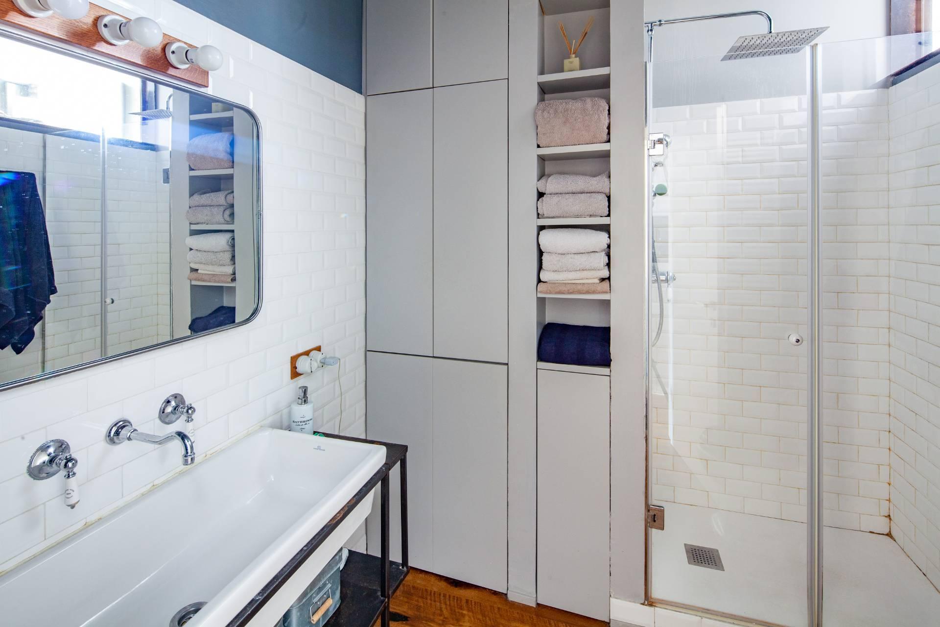 Appartamento in Vendita a Roma: 2 locali, 60 mq - Foto 6