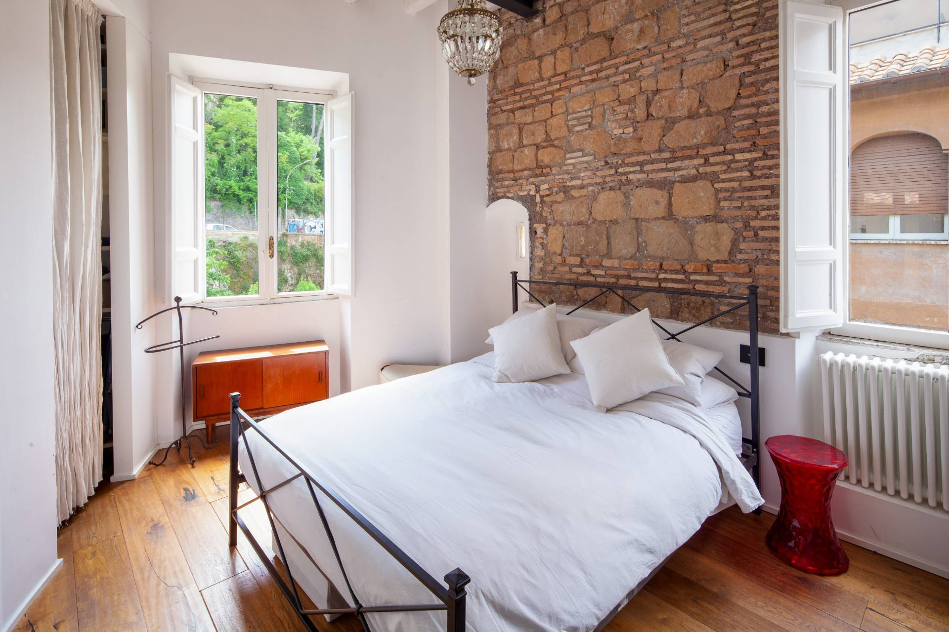 Appartamento in Vendita a Roma: 2 locali, 60 mq - Foto 8