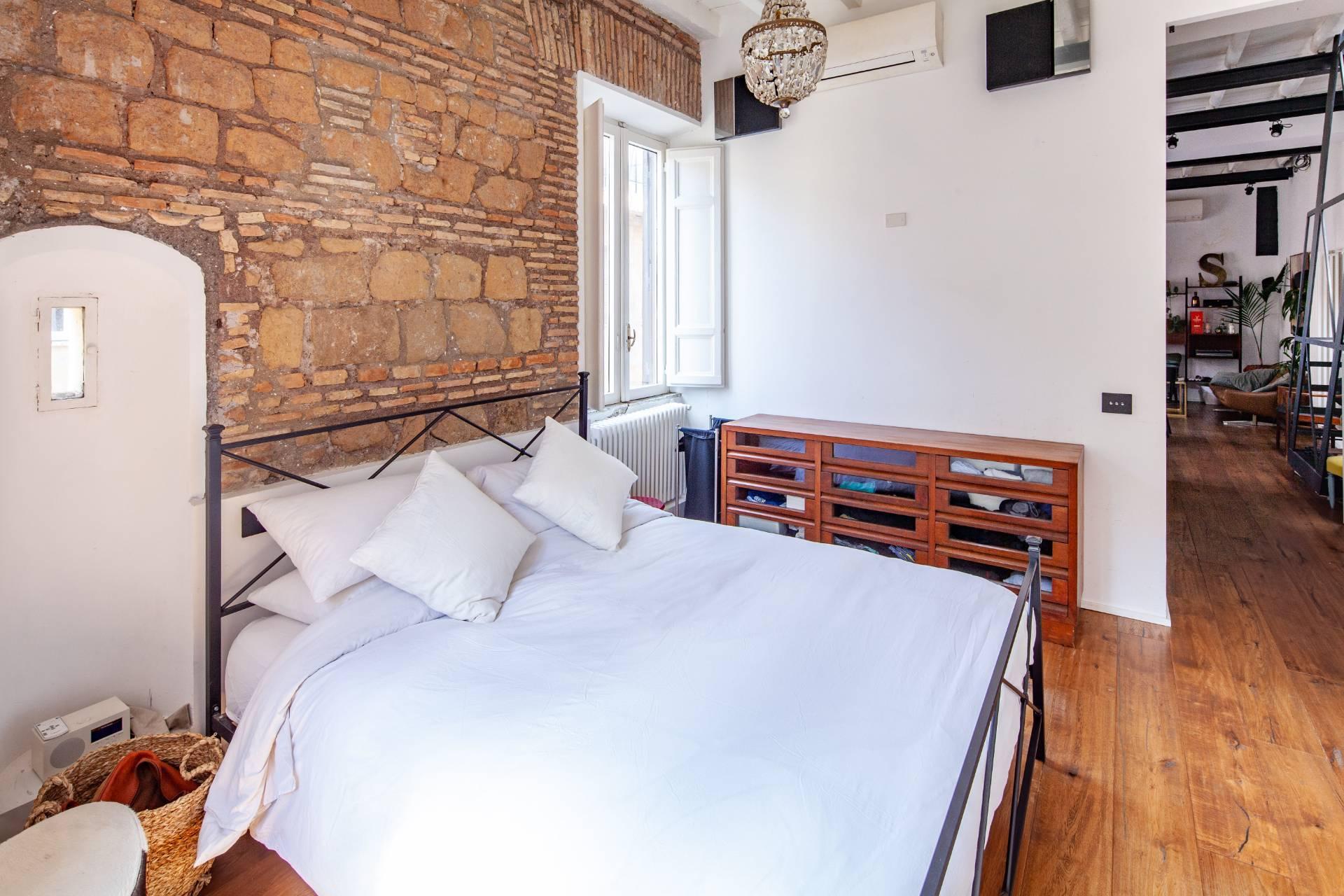 Appartamento in Vendita a Roma: 2 locali, 60 mq - Foto 7
