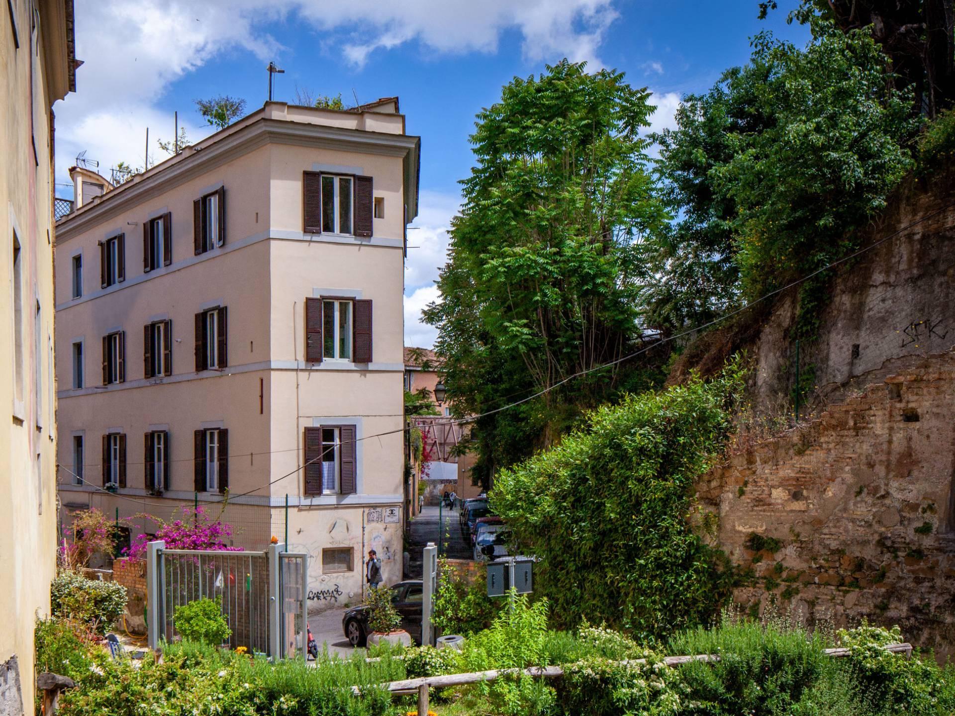 Appartamento in Vendita a Roma: 2 locali, 60 mq - Foto 10