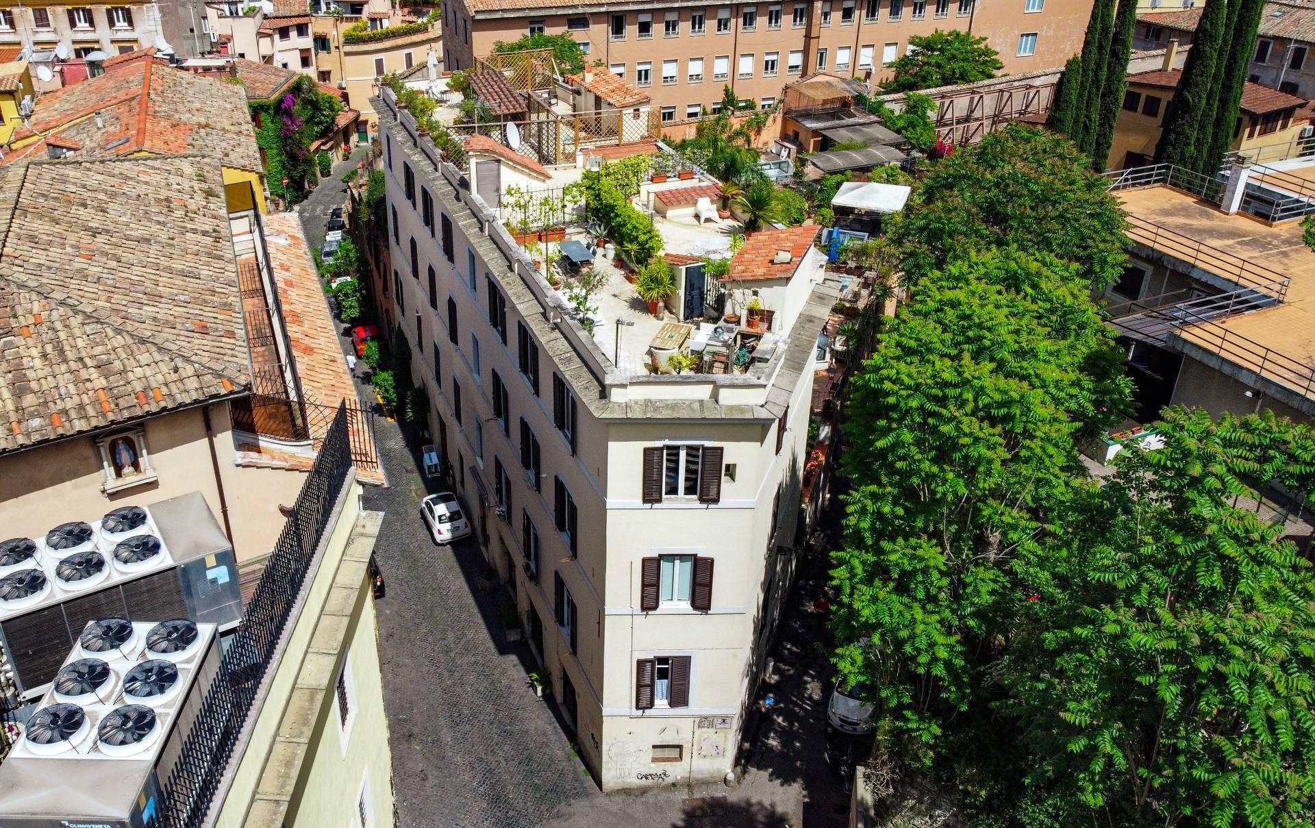 Appartamento in Vendita a Roma: 2 locali, 60 mq - Foto 12