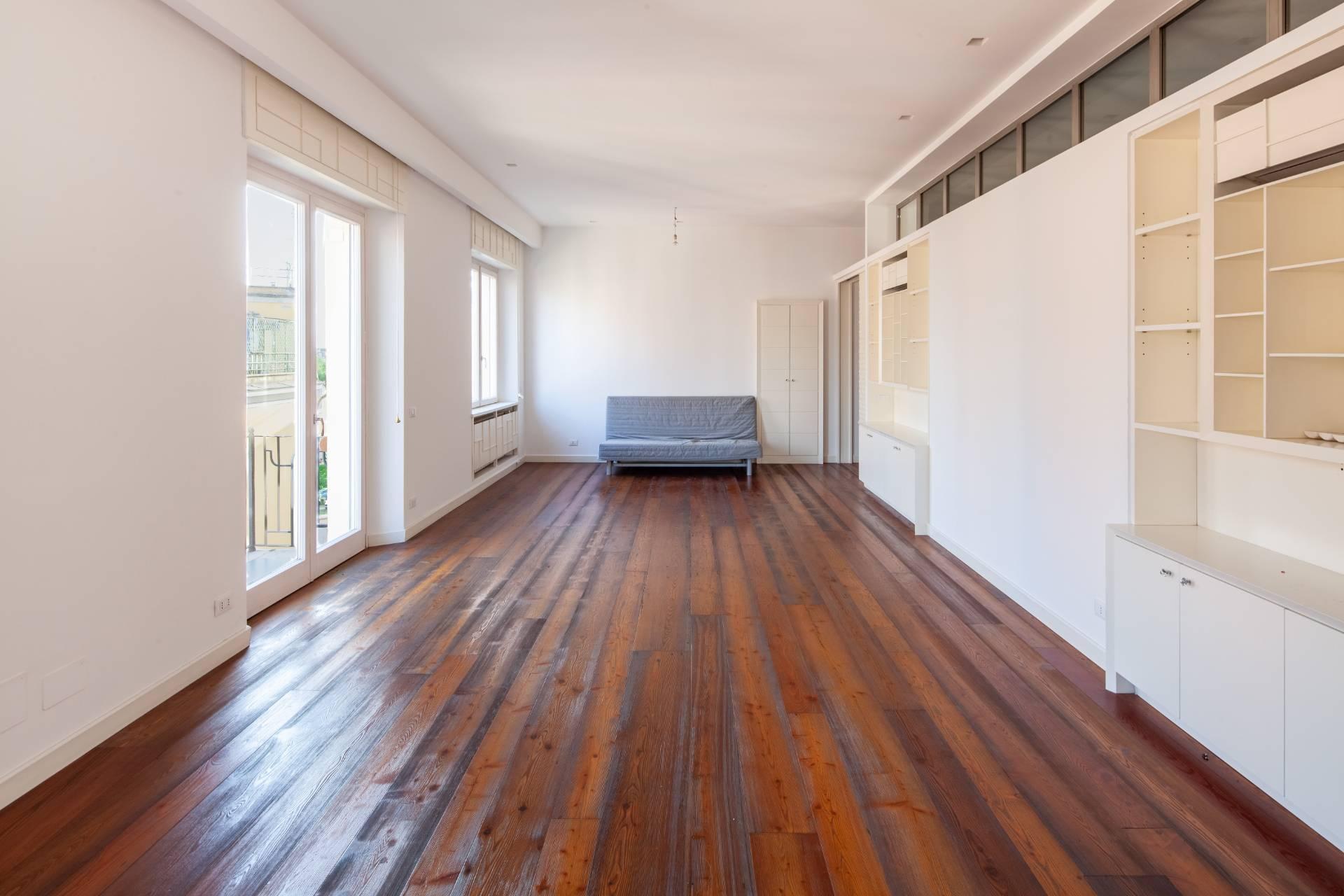 Appartamento in Vendita a Roma: 3 locali, 180 mq - Foto 2