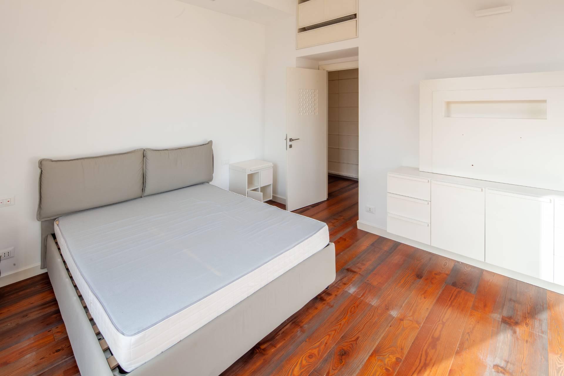 Appartamento in Vendita a Roma: 3 locali, 180 mq - Foto 6
