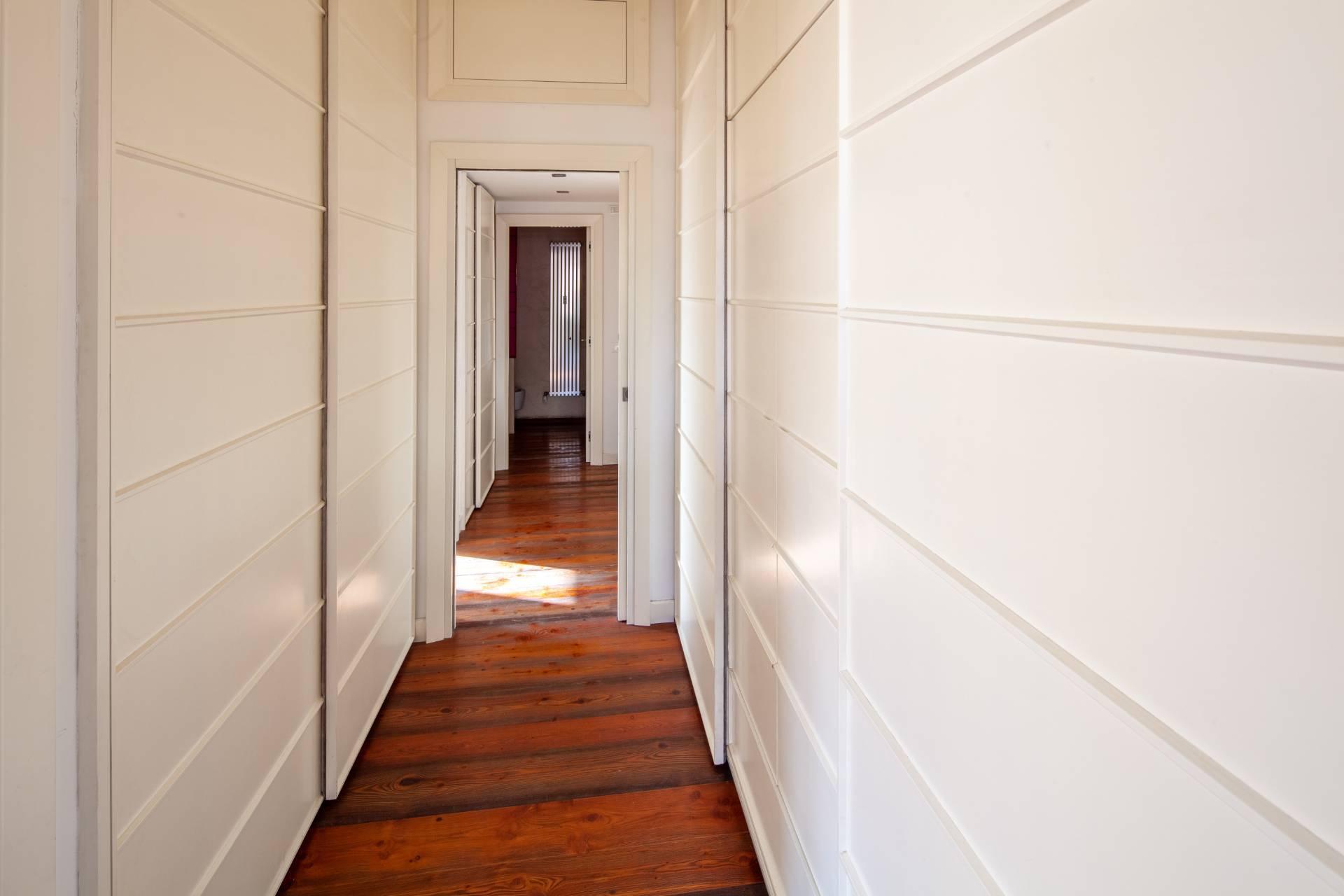 Appartamento in Vendita a Roma: 3 locali, 180 mq - Foto 12