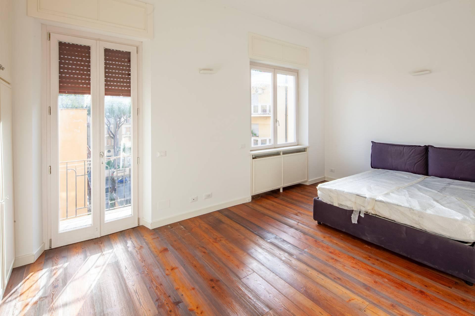 Appartamento in Vendita a Roma: 3 locali, 180 mq - Foto 9