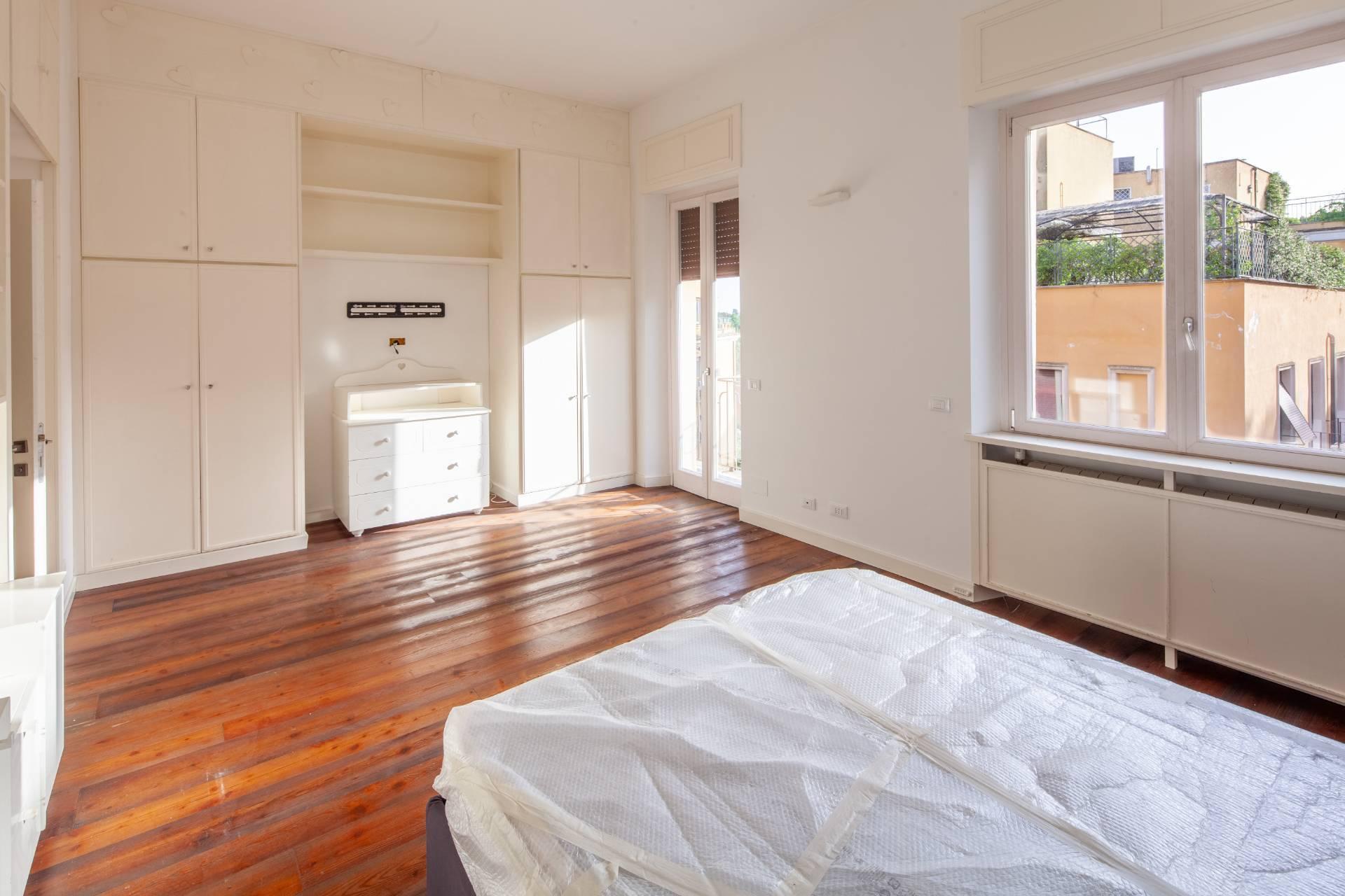 Appartamento in Vendita a Roma: 3 locali, 180 mq - Foto 8