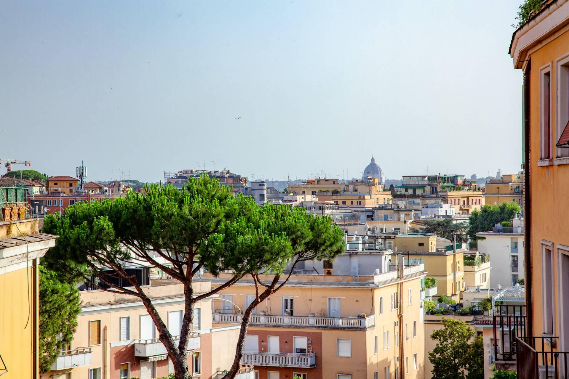 Appartamento in Vendita a Roma: 3 locali, 180 mq - Foto 19