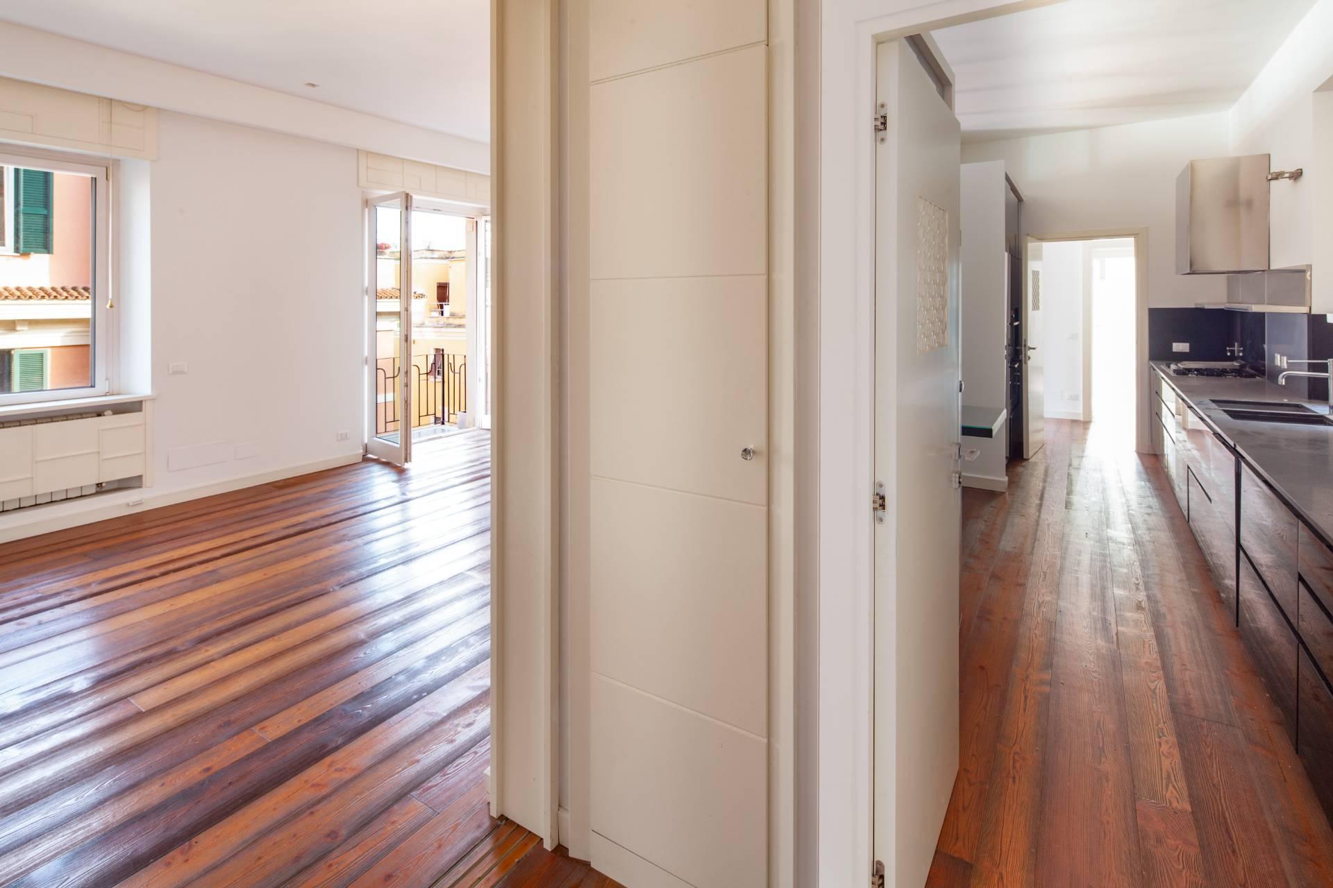 Appartamento in Vendita a Roma: 3 locali, 180 mq - Foto 13