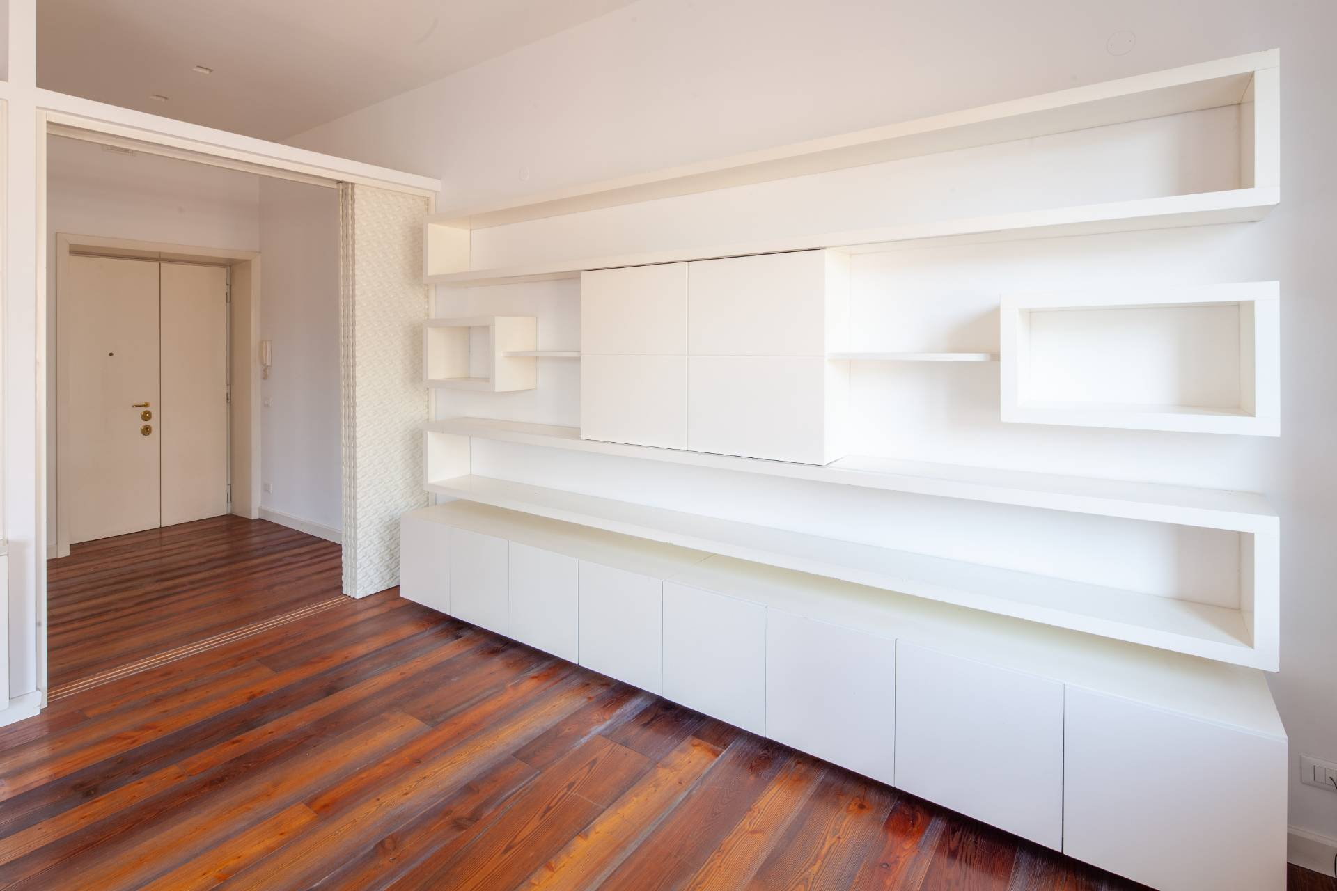 Appartamento in Vendita a Roma: 3 locali, 180 mq - Foto 14
