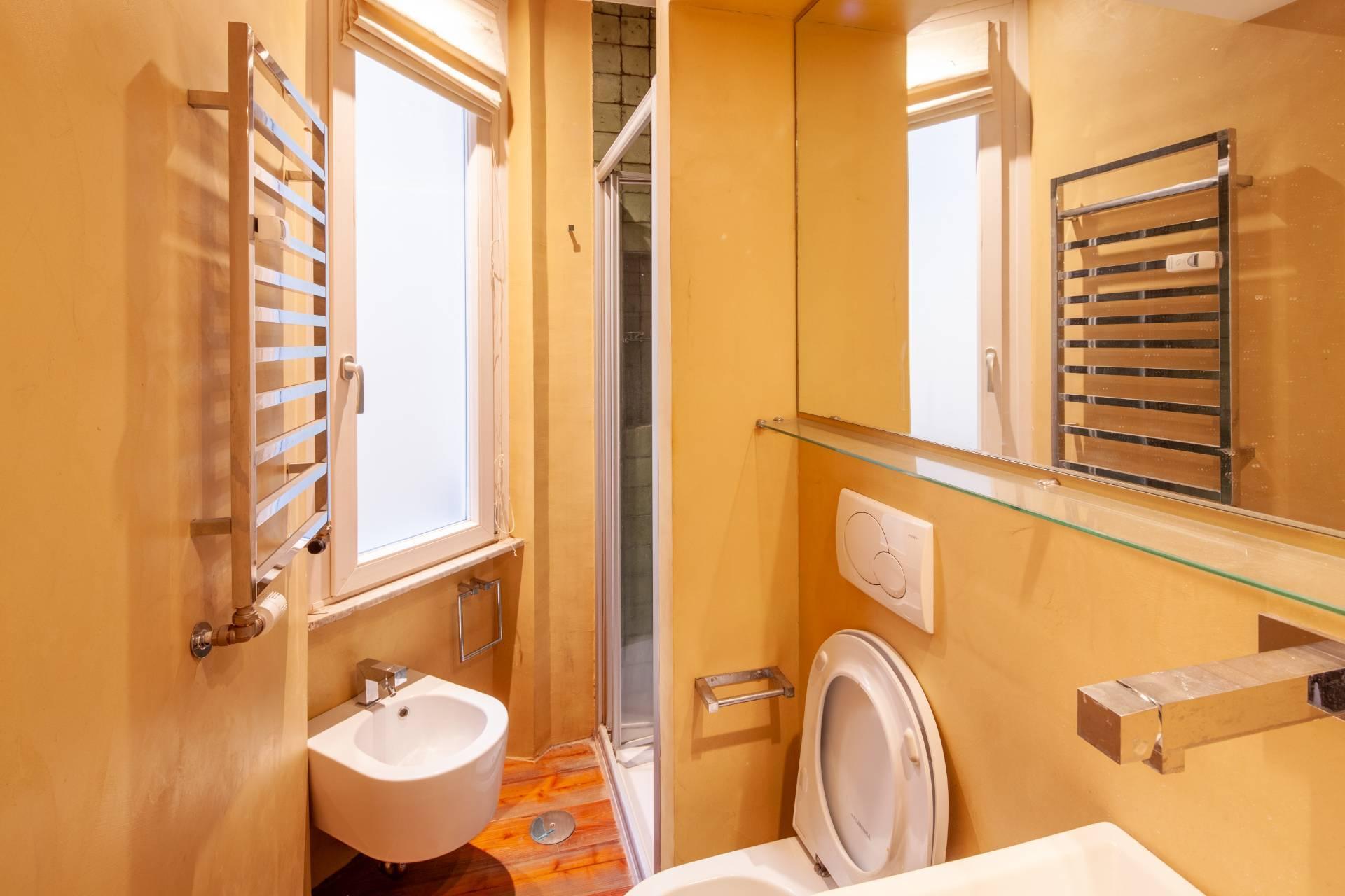 Appartamento in Vendita a Roma: 3 locali, 180 mq - Foto 15