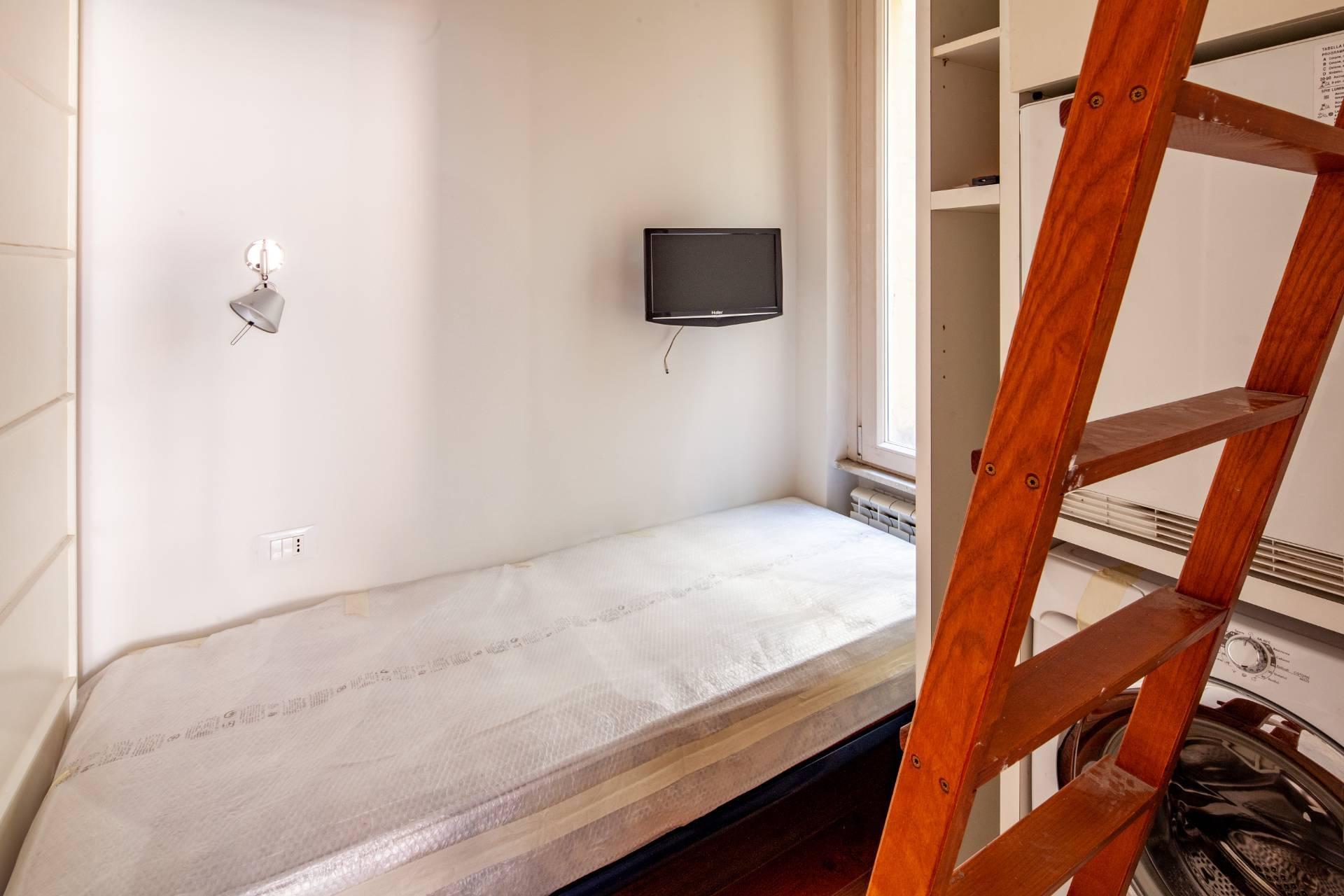 Appartamento in Vendita a Roma: 3 locali, 180 mq - Foto 16