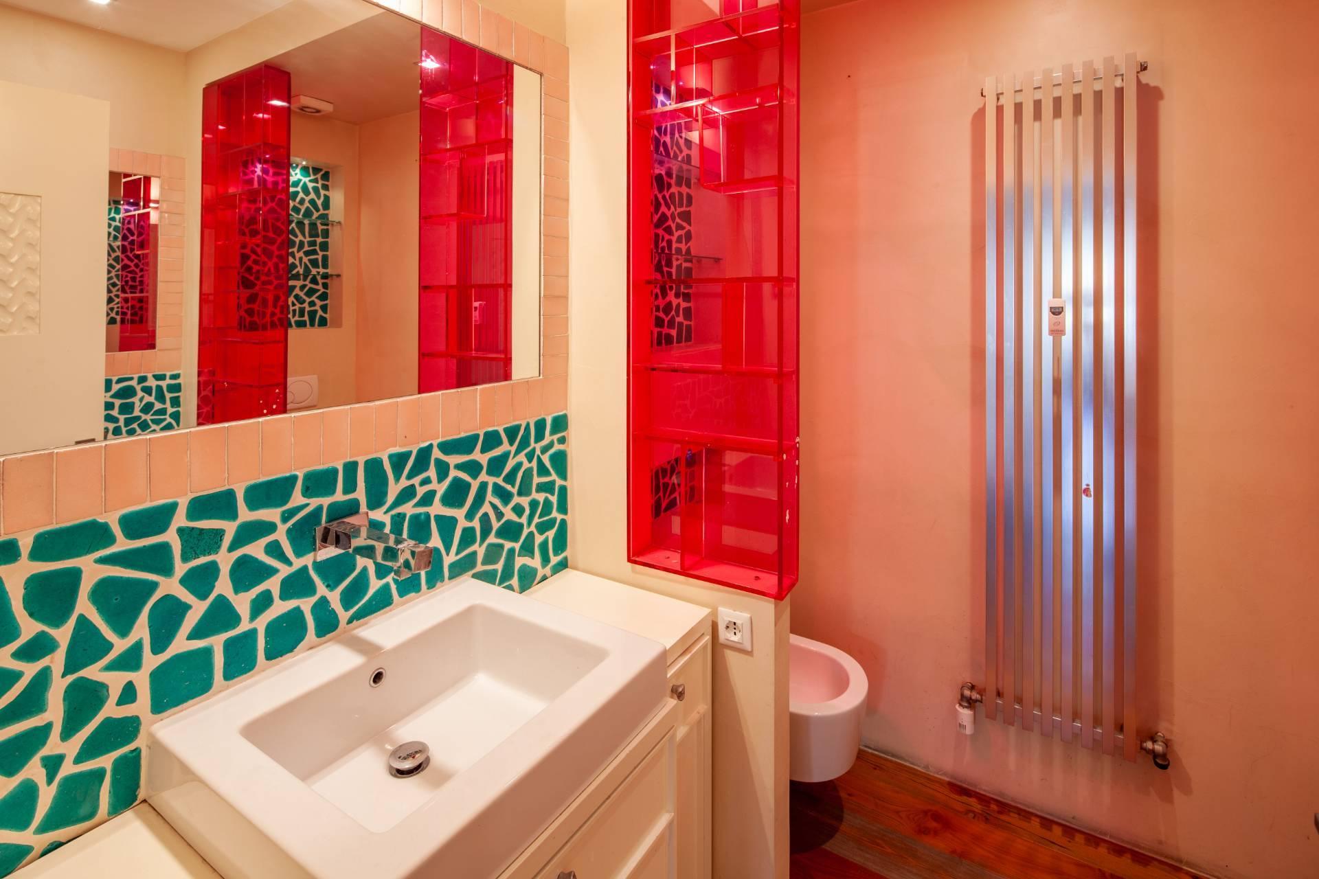 Appartamento in Vendita a Roma: 3 locali, 180 mq - Foto 17