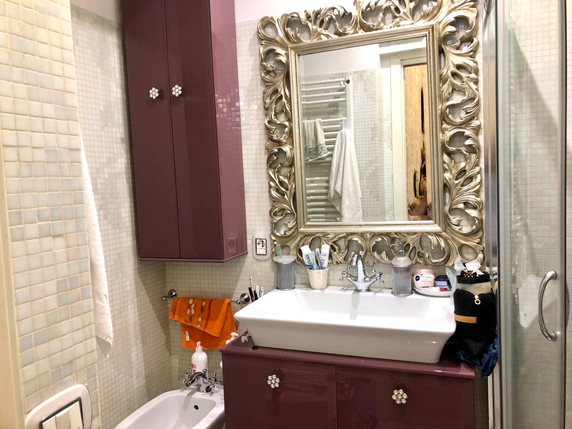 Appartamento in Vendita a Roma: 5 locali, 173 mq - Foto 9