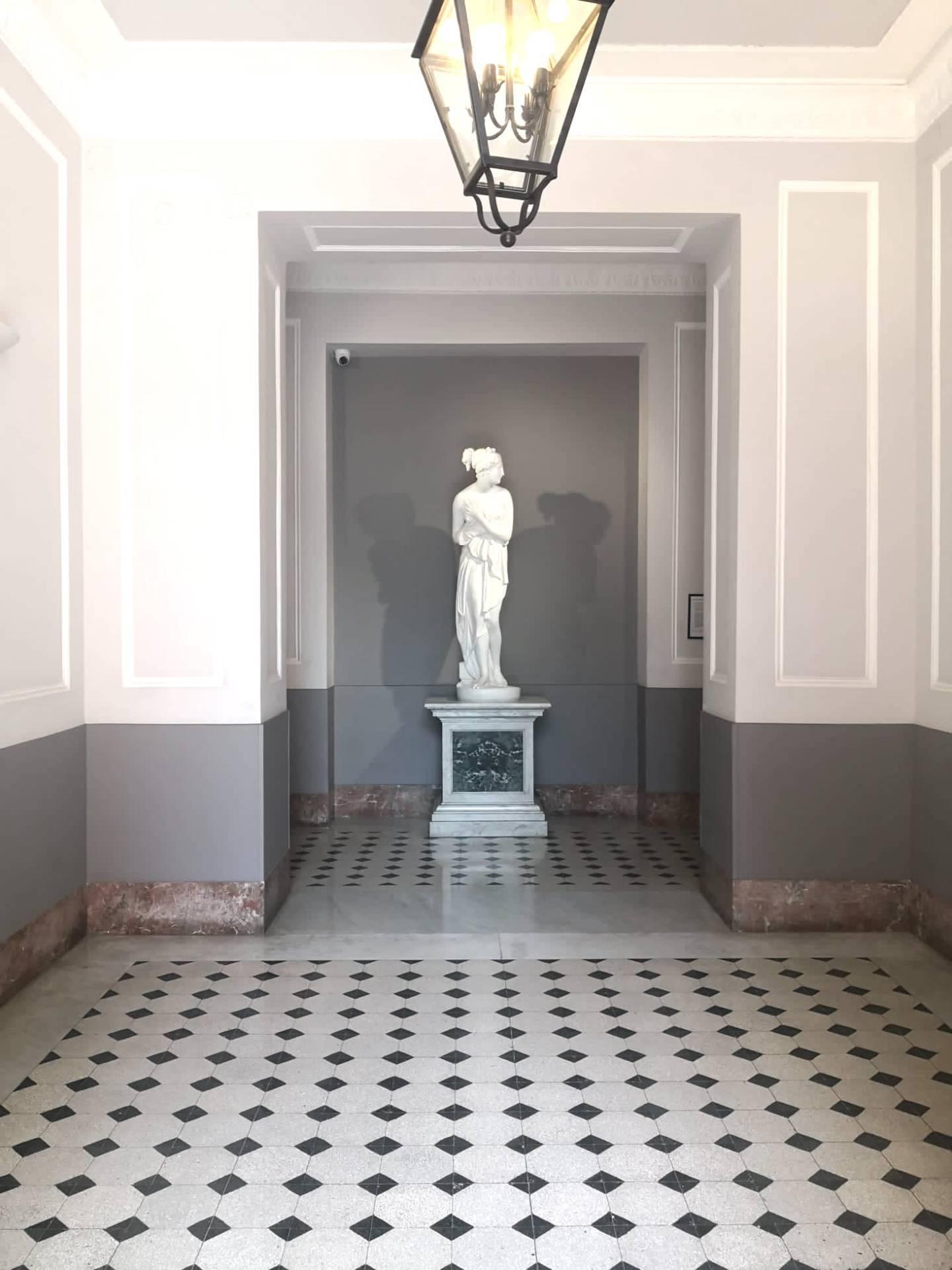 Appartamento in Vendita a Roma: 5 locali, 173 mq - Foto 12