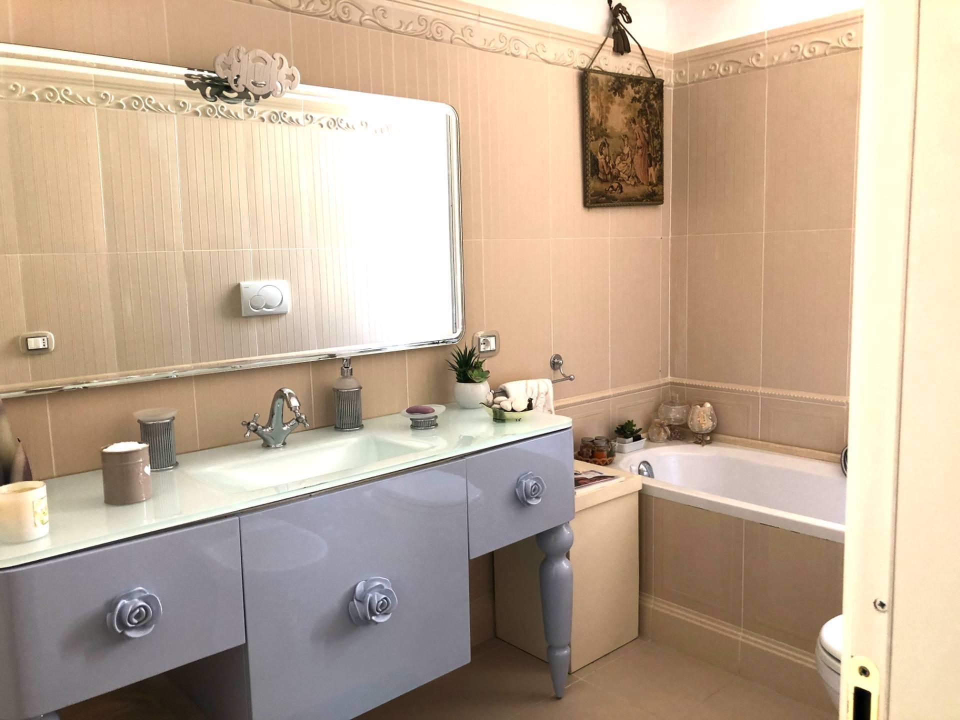 Appartamento in Vendita a Roma: 5 locali, 173 mq - Foto 10