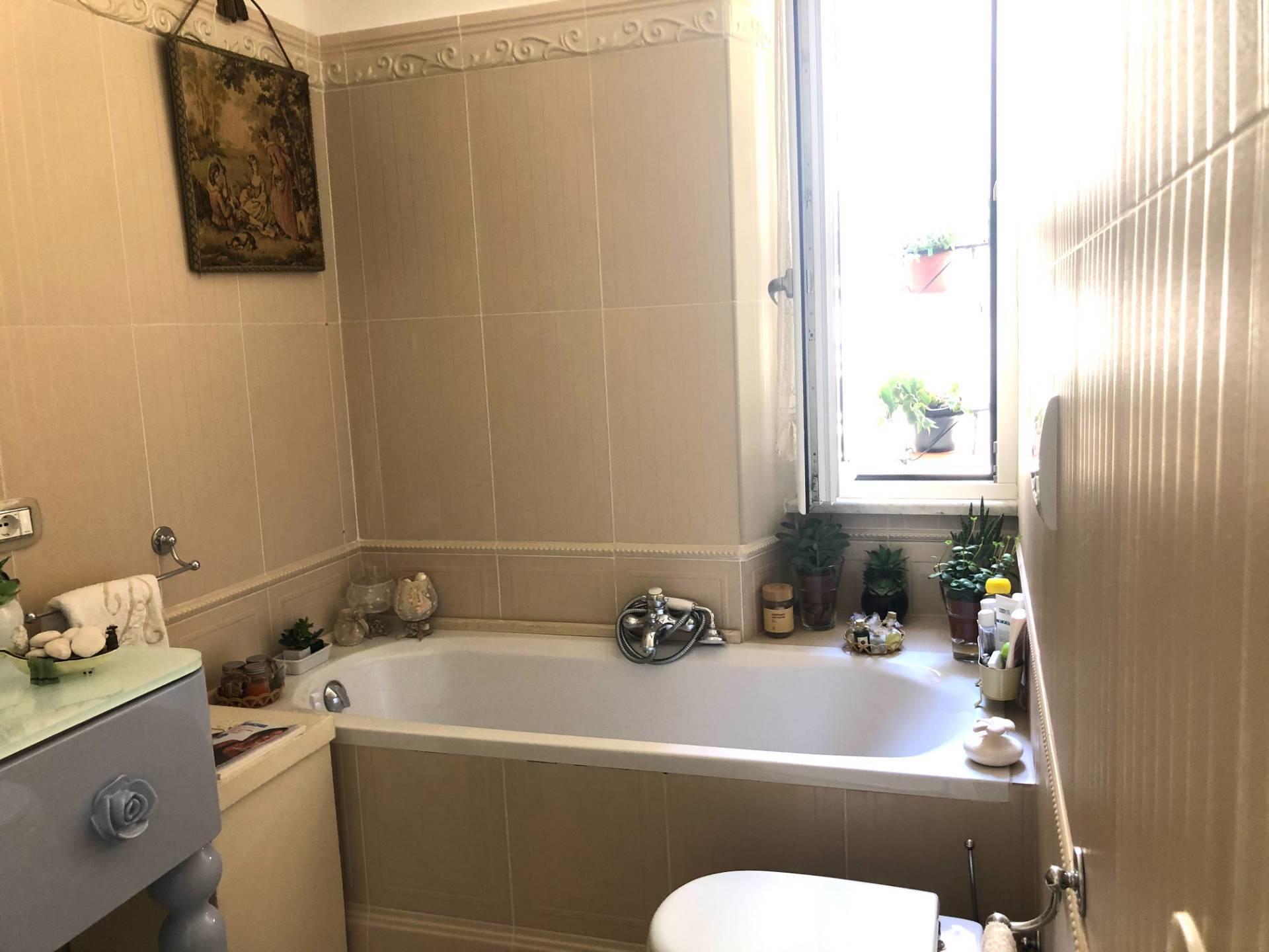 Appartamento in Vendita a Roma: 5 locali, 173 mq - Foto 11