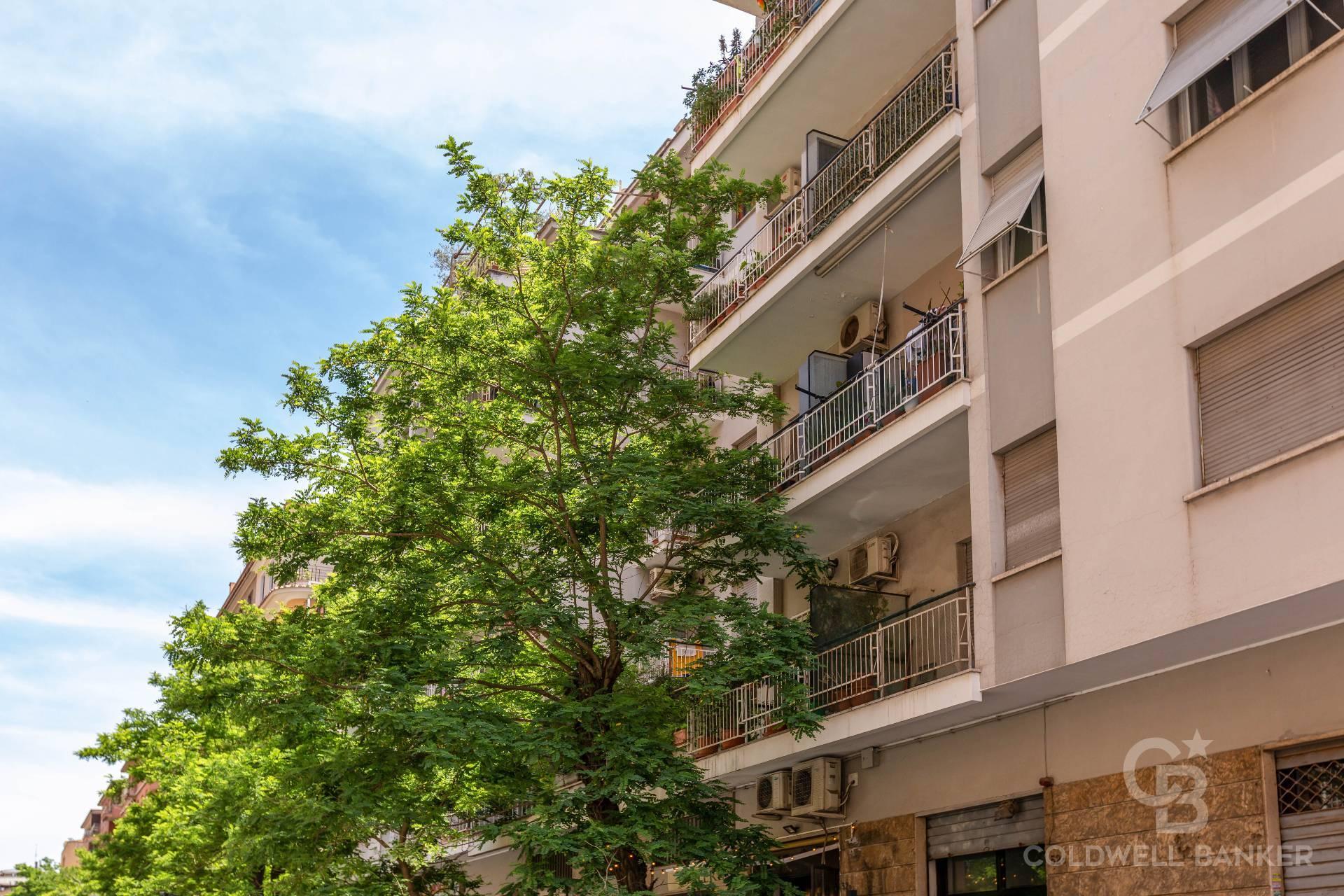 Appartamento in Vendita a Roma: 3 locali, 83 mq - Foto 20