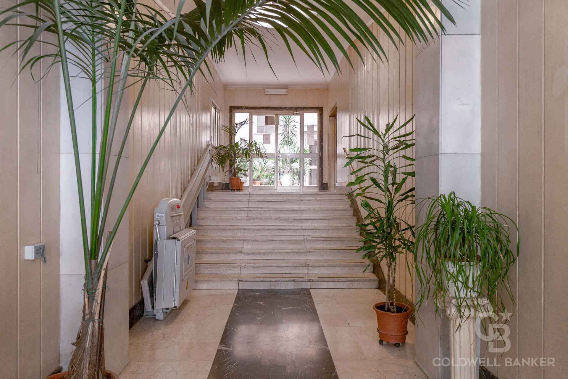 Appartamento in Vendita a Roma: 3 locali, 83 mq - Foto 22