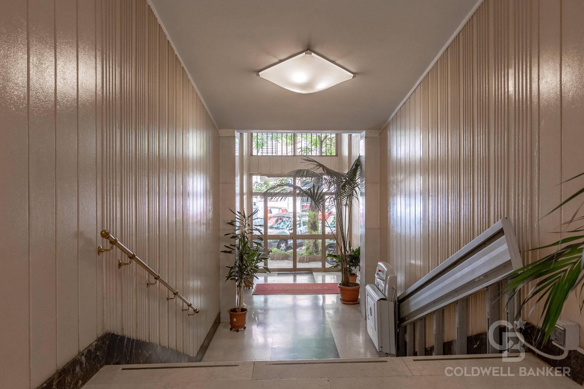 Appartamento in Vendita a Roma: 3 locali, 83 mq - Foto 18
