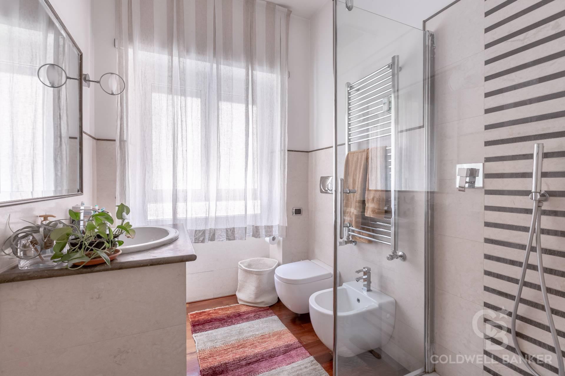 Appartamento in Vendita a Roma: 3 locali, 83 mq - Foto 15