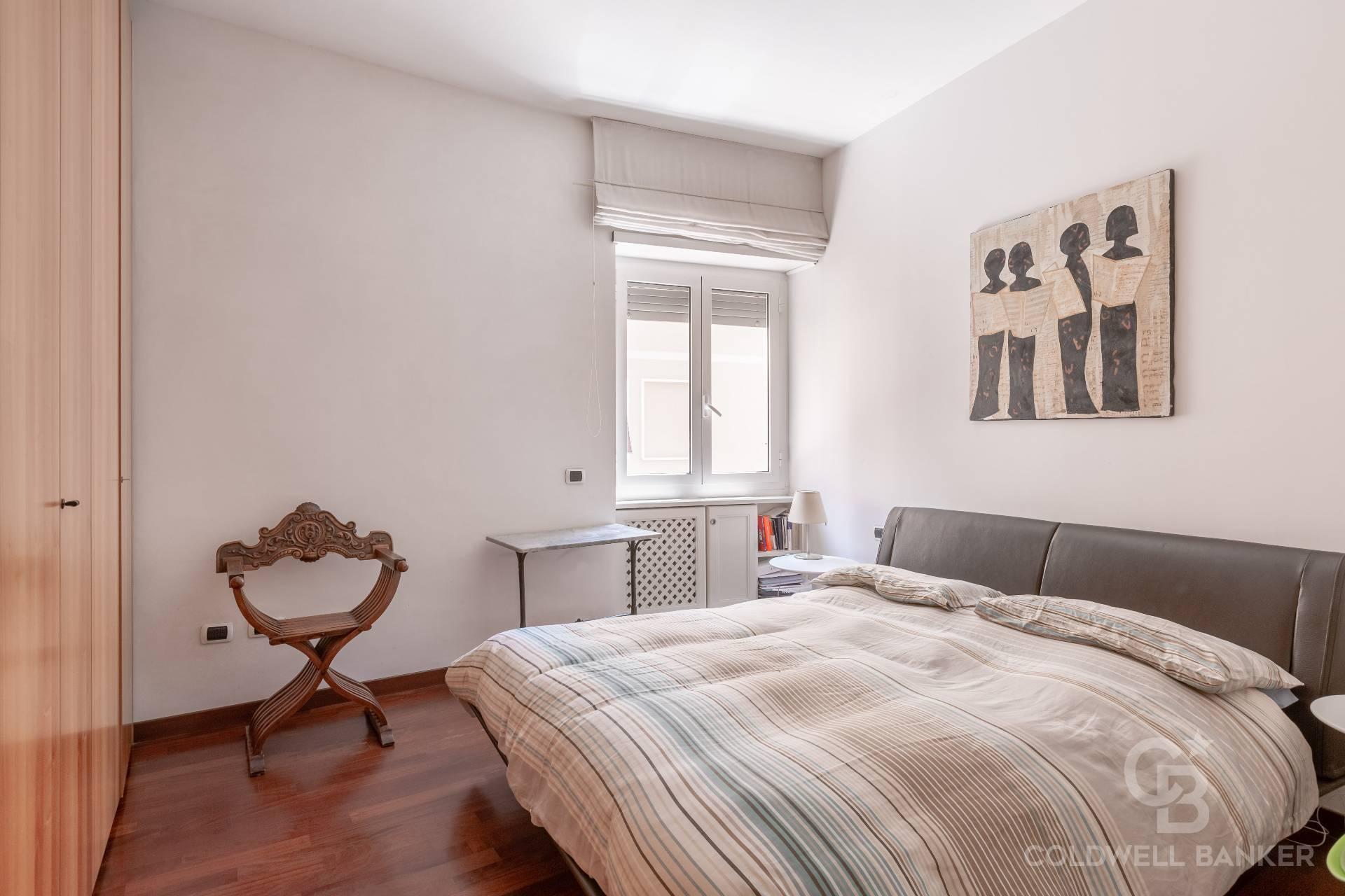 Appartamento in Vendita a Roma: 3 locali, 83 mq - Foto 10