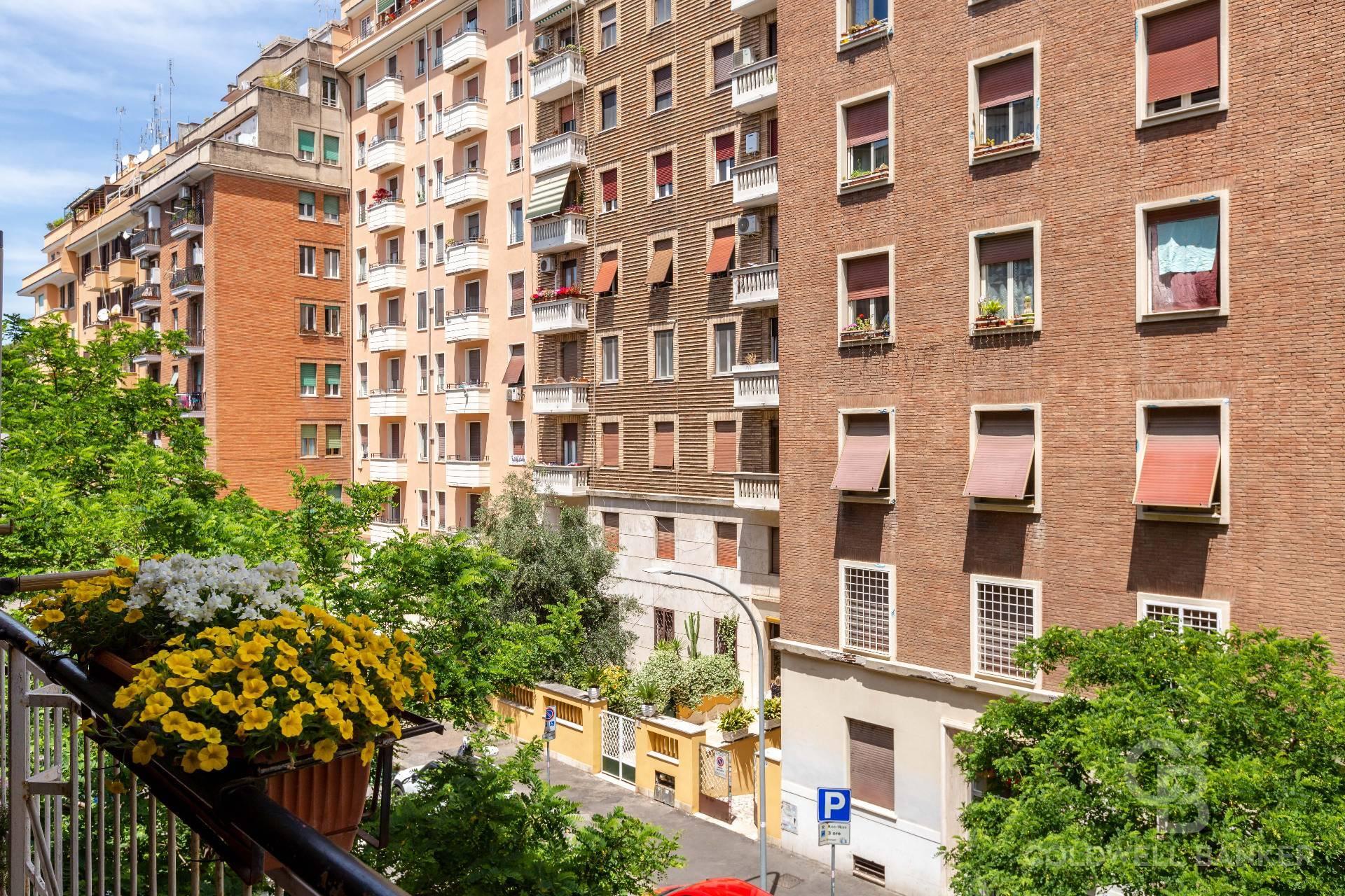 Appartamento in Vendita a Roma: 3 locali, 83 mq - Foto 21