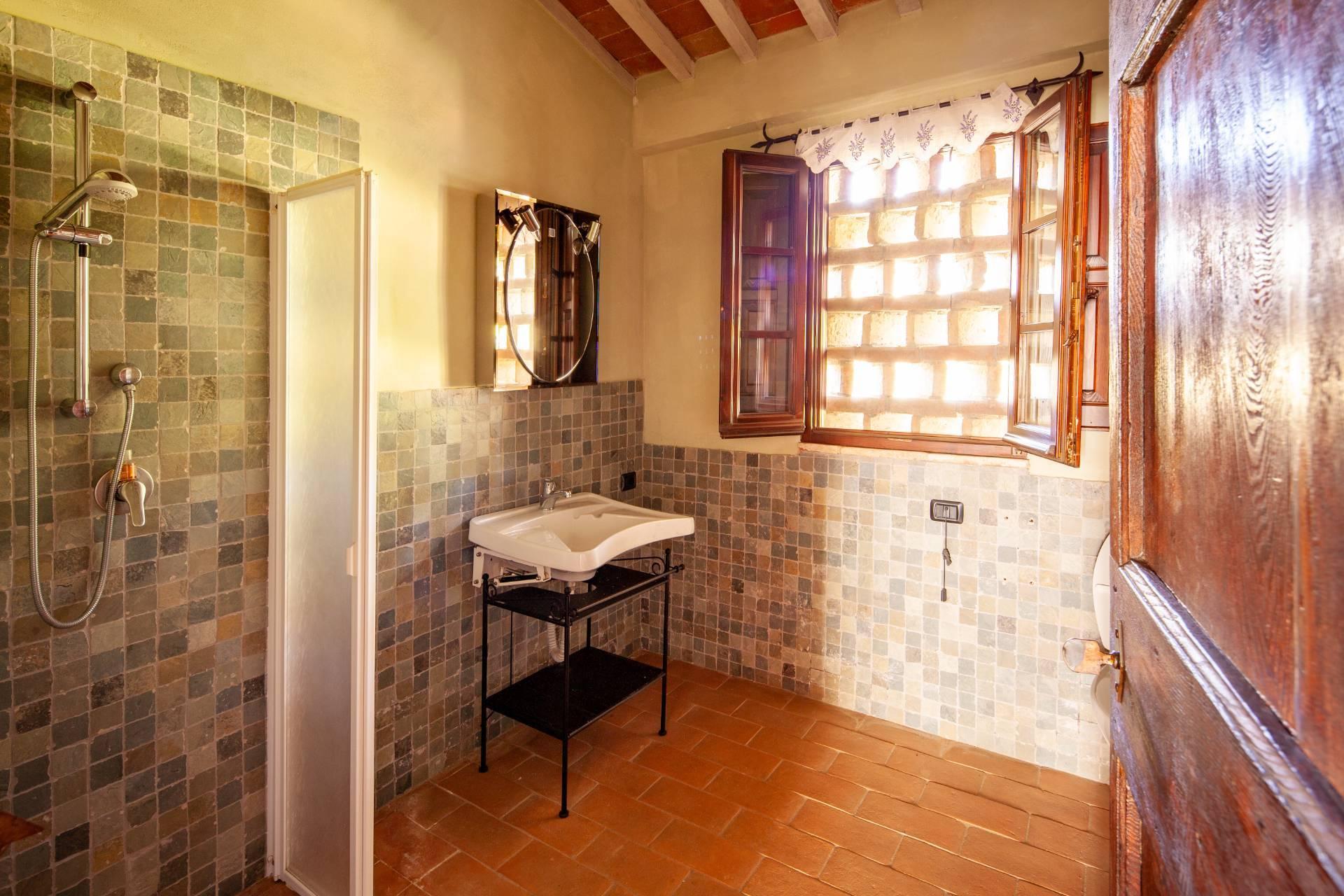 Villa in Vendita a Citta' Della Pieve: 5 locali, 300 mq - Foto 9