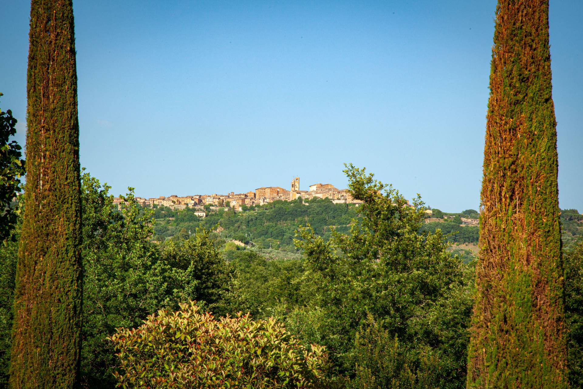 Villa in Vendita a Citta' Della Pieve: 5 locali, 300 mq - Foto 20