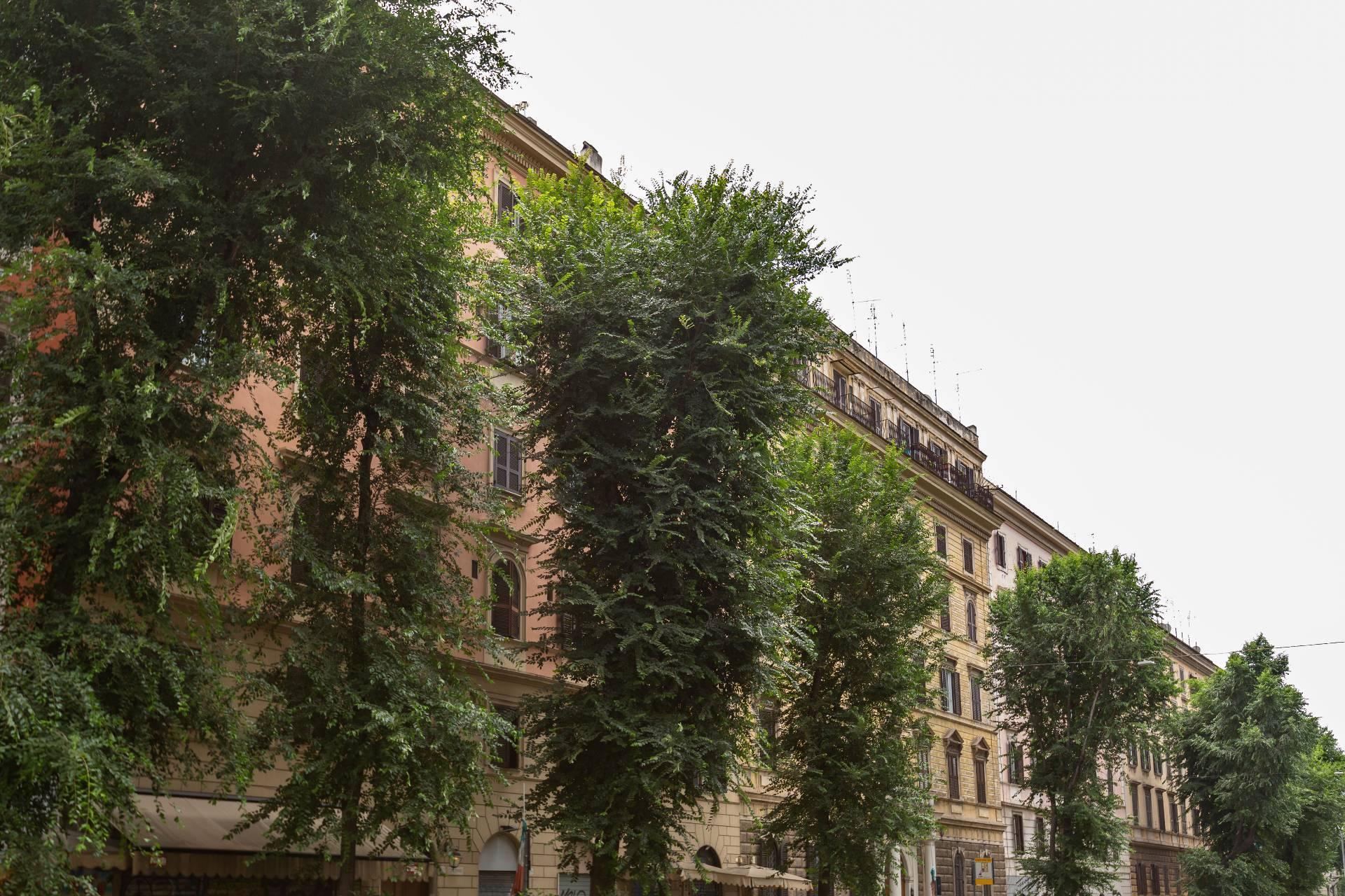 Appartamento in Vendita a Roma: 2 locali, 45 mq - Foto 2