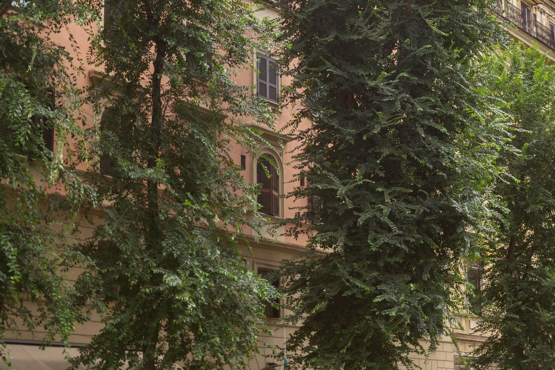 Appartamento in Vendita a Roma: 2 locali, 45 mq - Foto 3