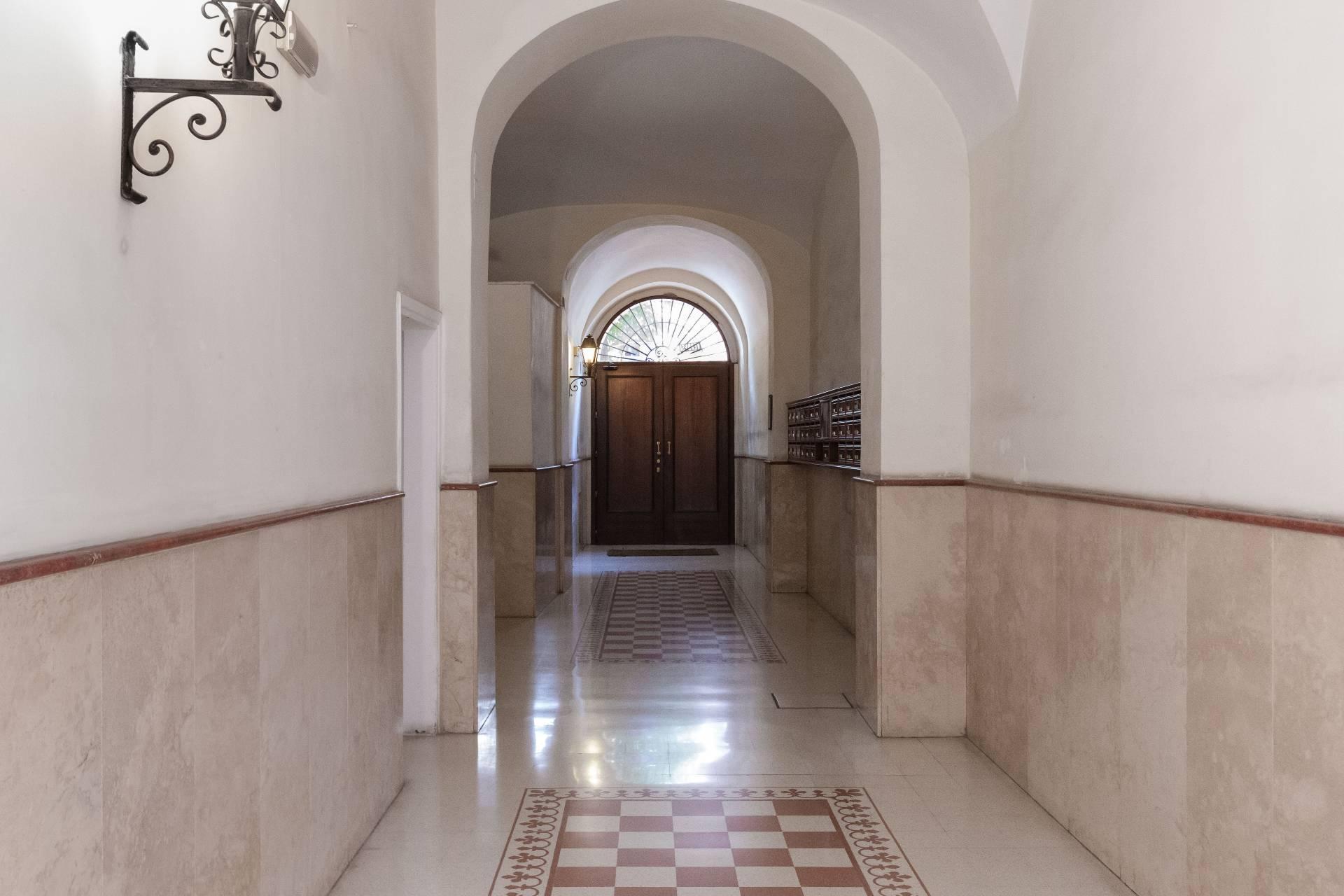 Appartamento in Vendita a Roma: 2 locali, 45 mq - Foto 6
