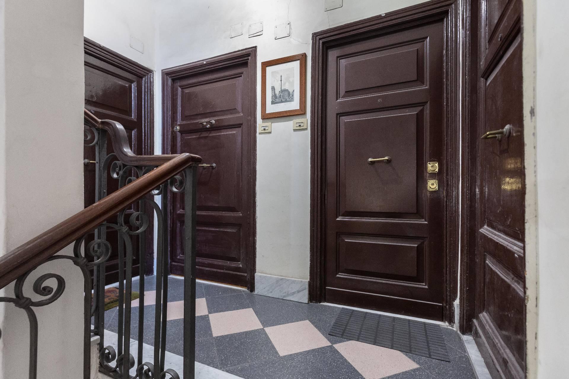 Appartamento in Vendita a Roma: 2 locali, 45 mq - Foto 7