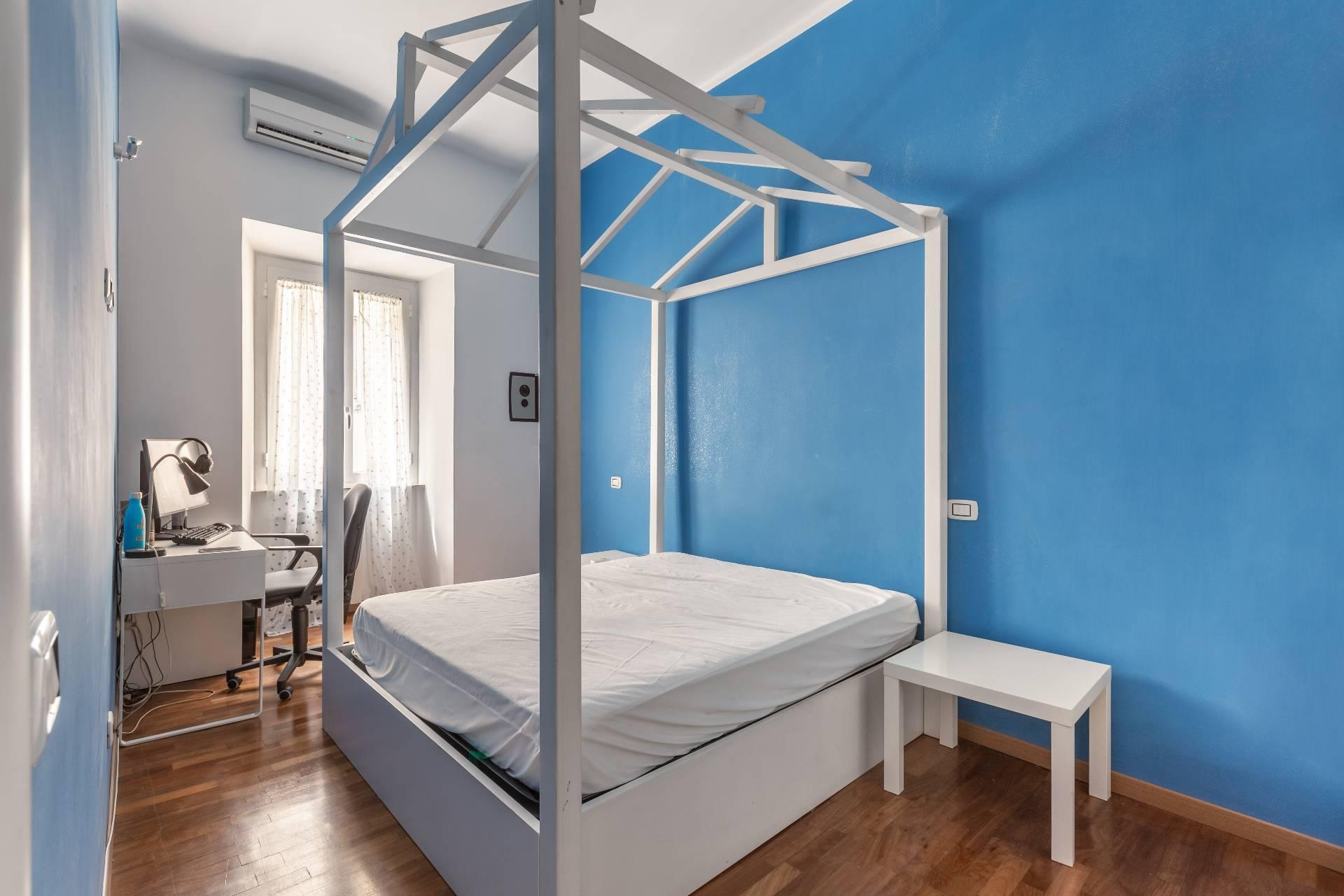 Appartamento in Vendita a Roma: 2 locali, 45 mq - Foto 13