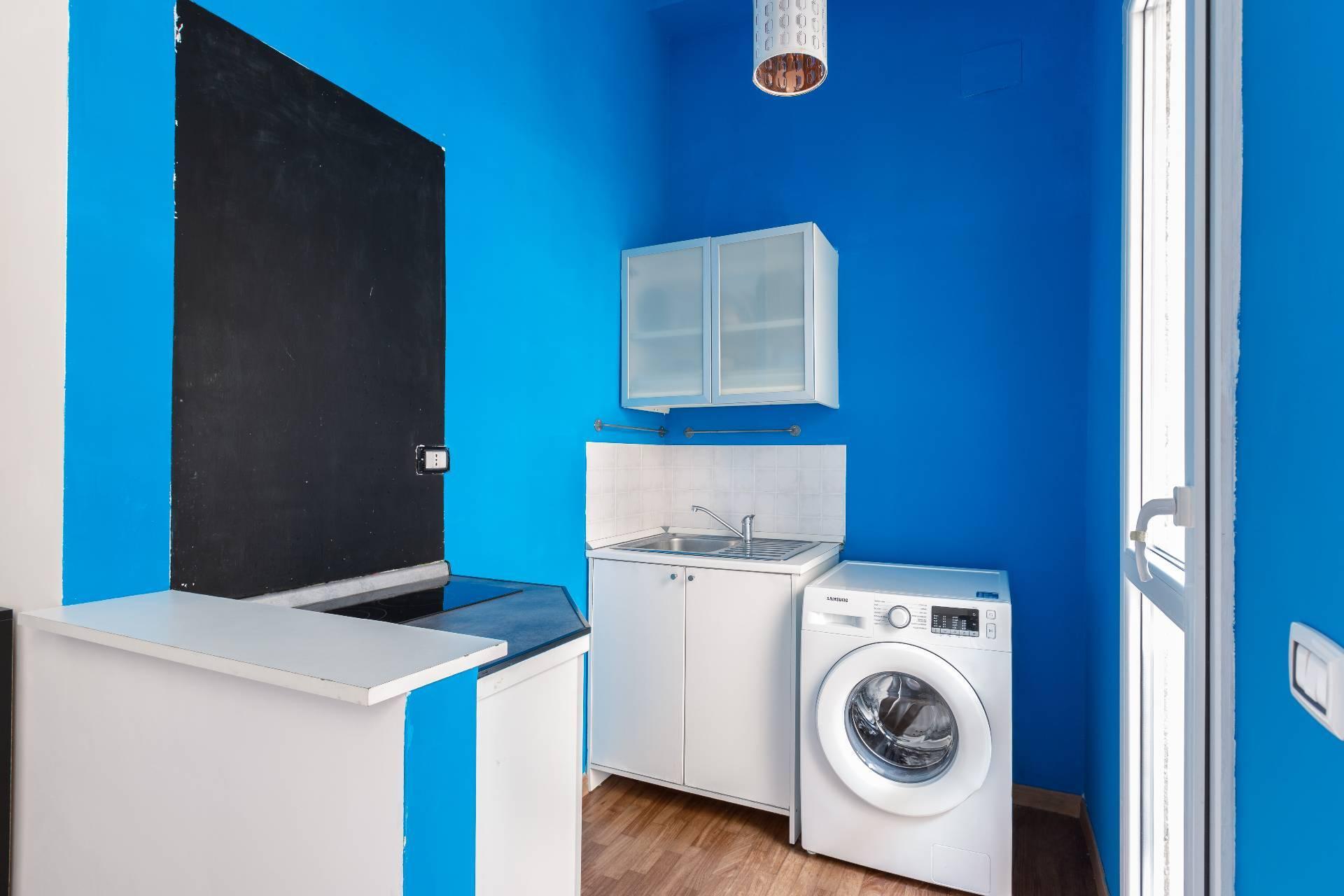 Appartamento in Vendita a Roma: 2 locali, 45 mq - Foto 16