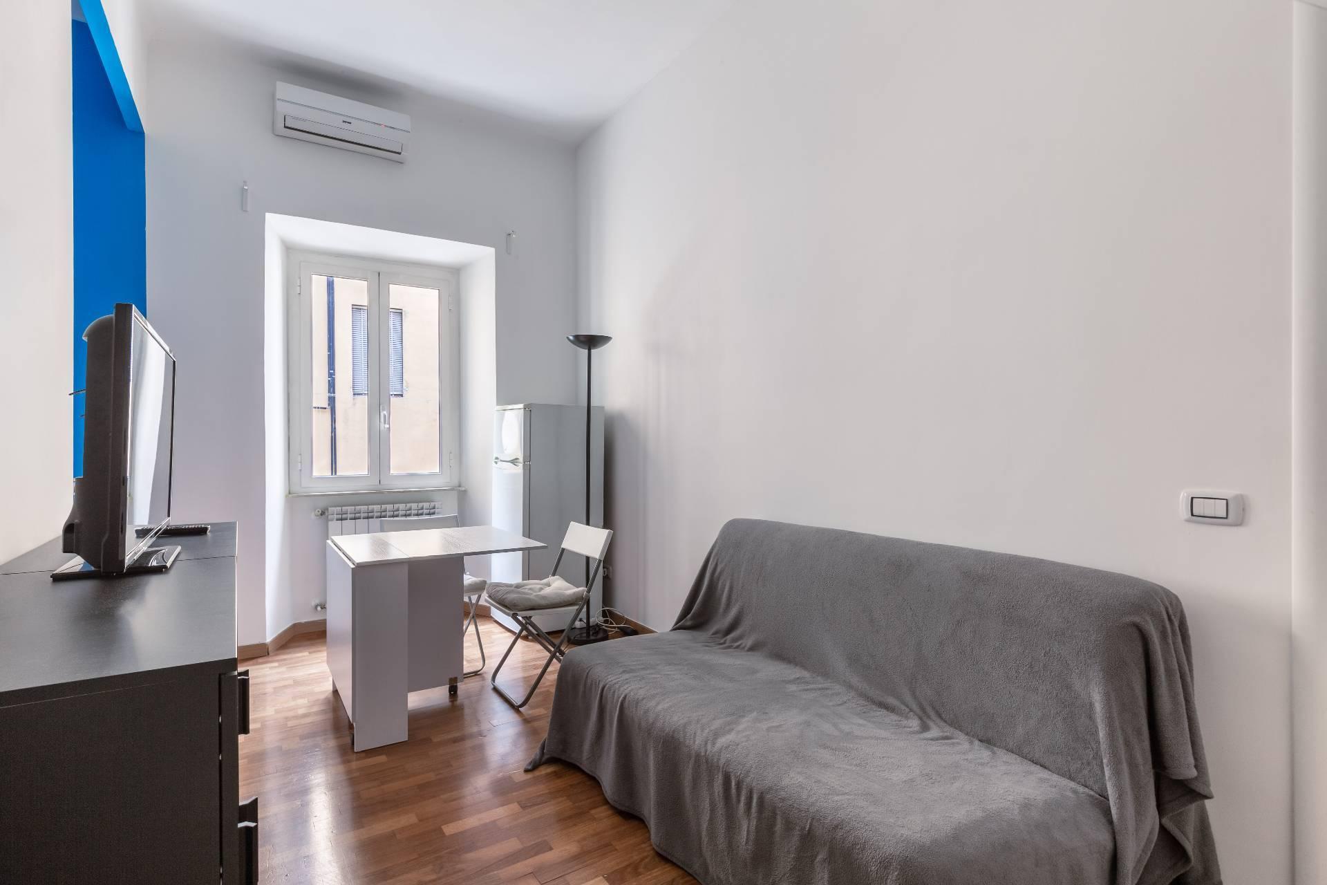 Appartamento in Vendita a Roma: 2 locali, 45 mq - Foto 10